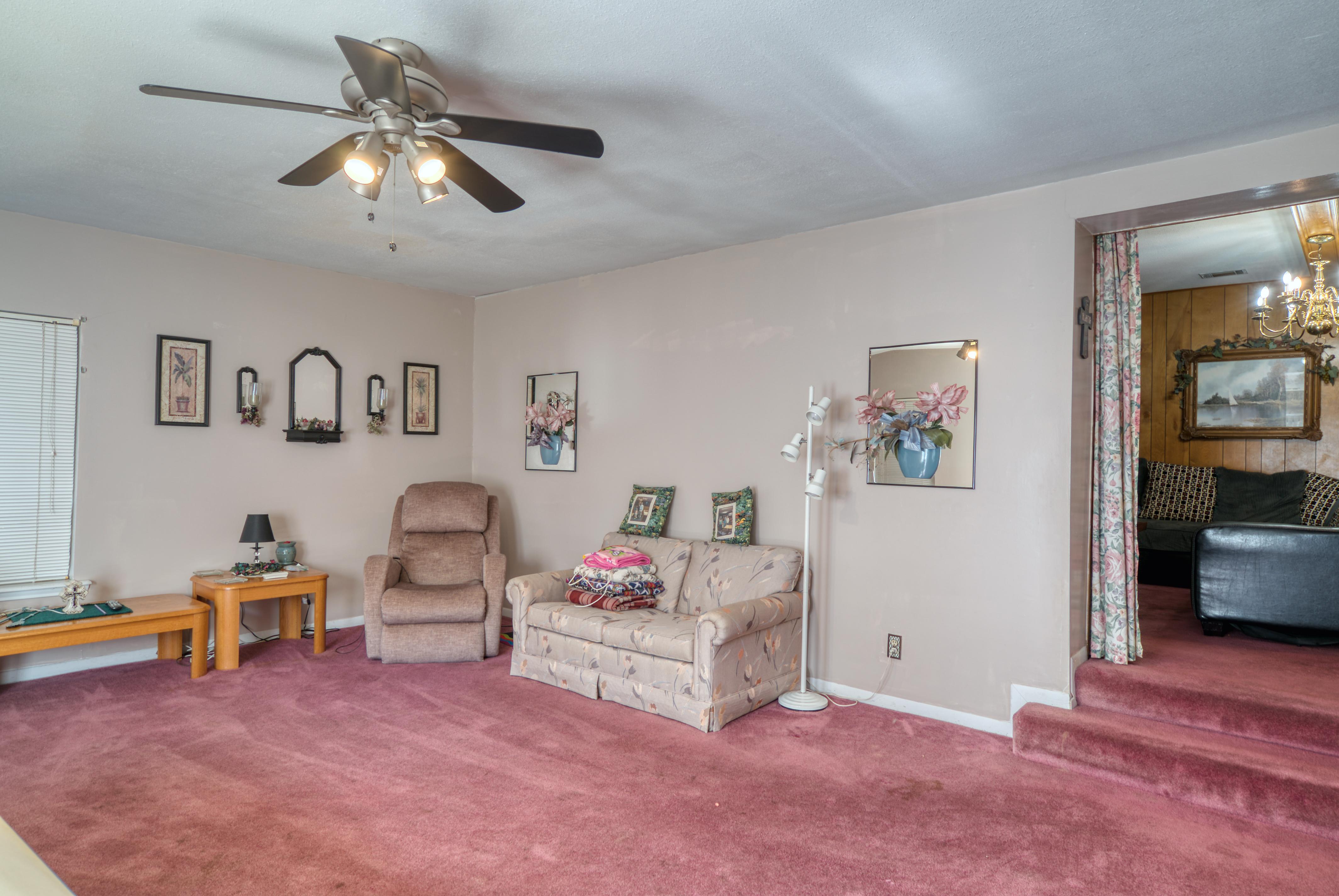 1414 S Delaware Avenue Property Photo 13