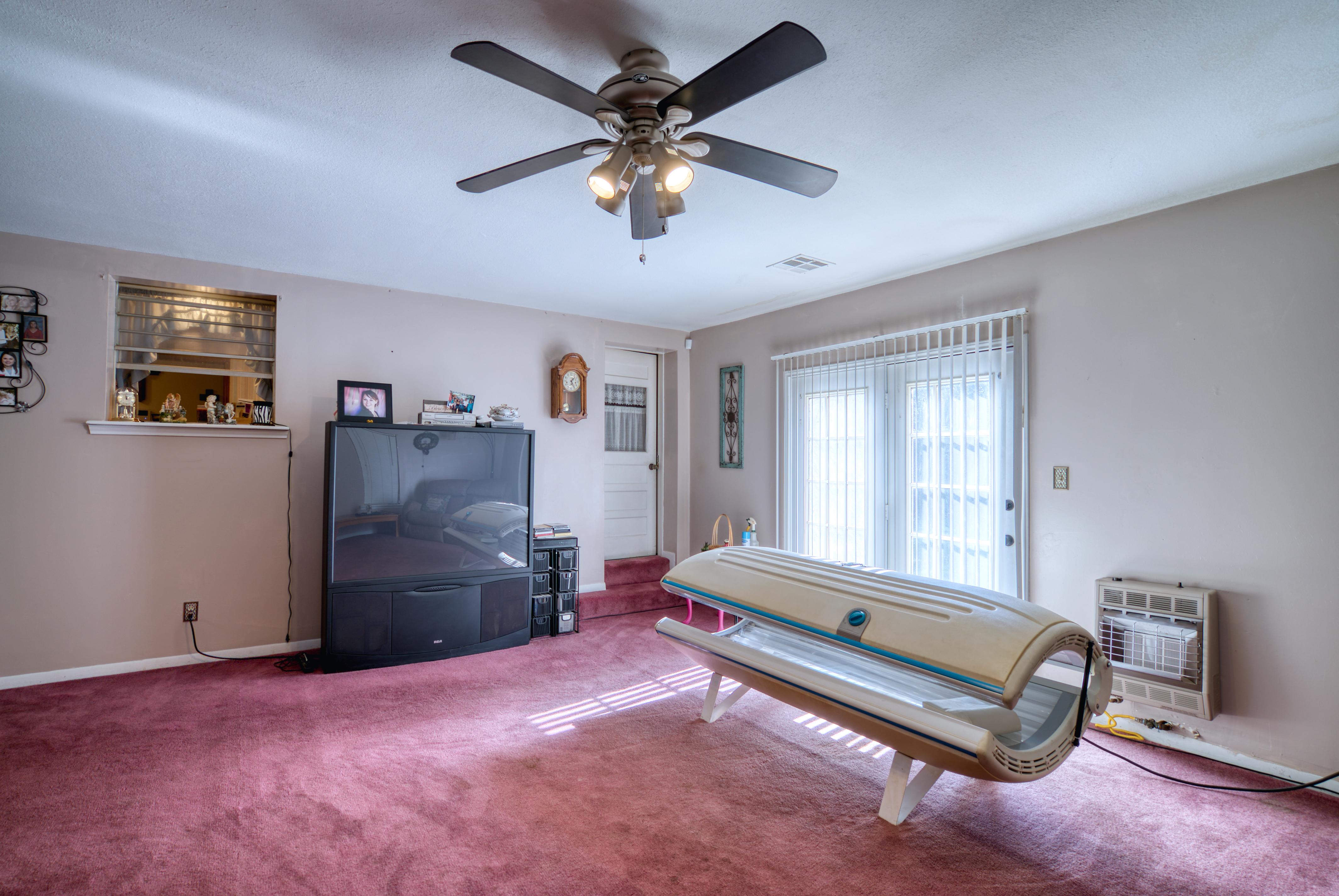 1414 S Delaware Avenue Property Photo 14