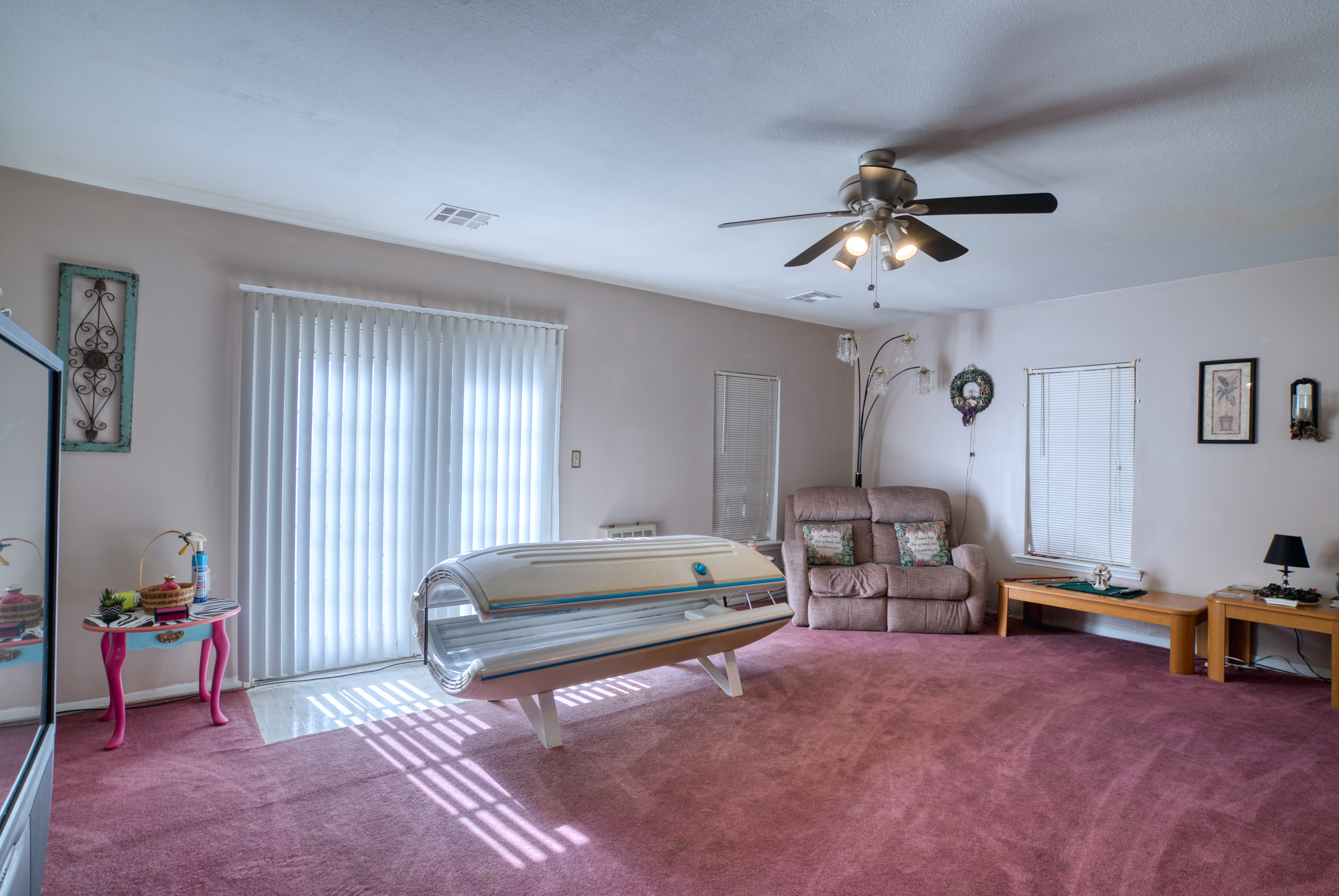 1414 S Delaware Avenue Property Photo 12