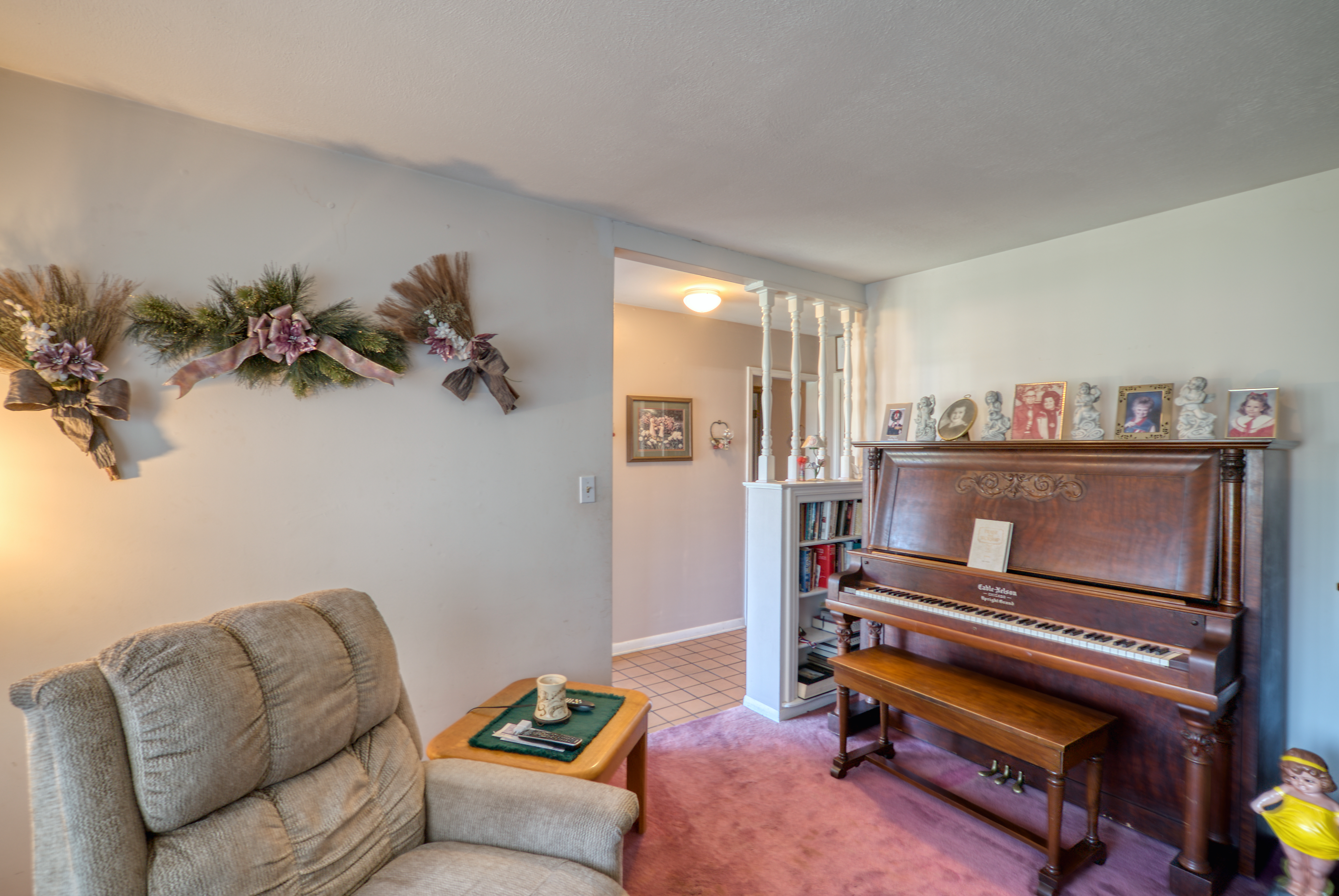 1414 S Delaware Avenue Property Photo 8