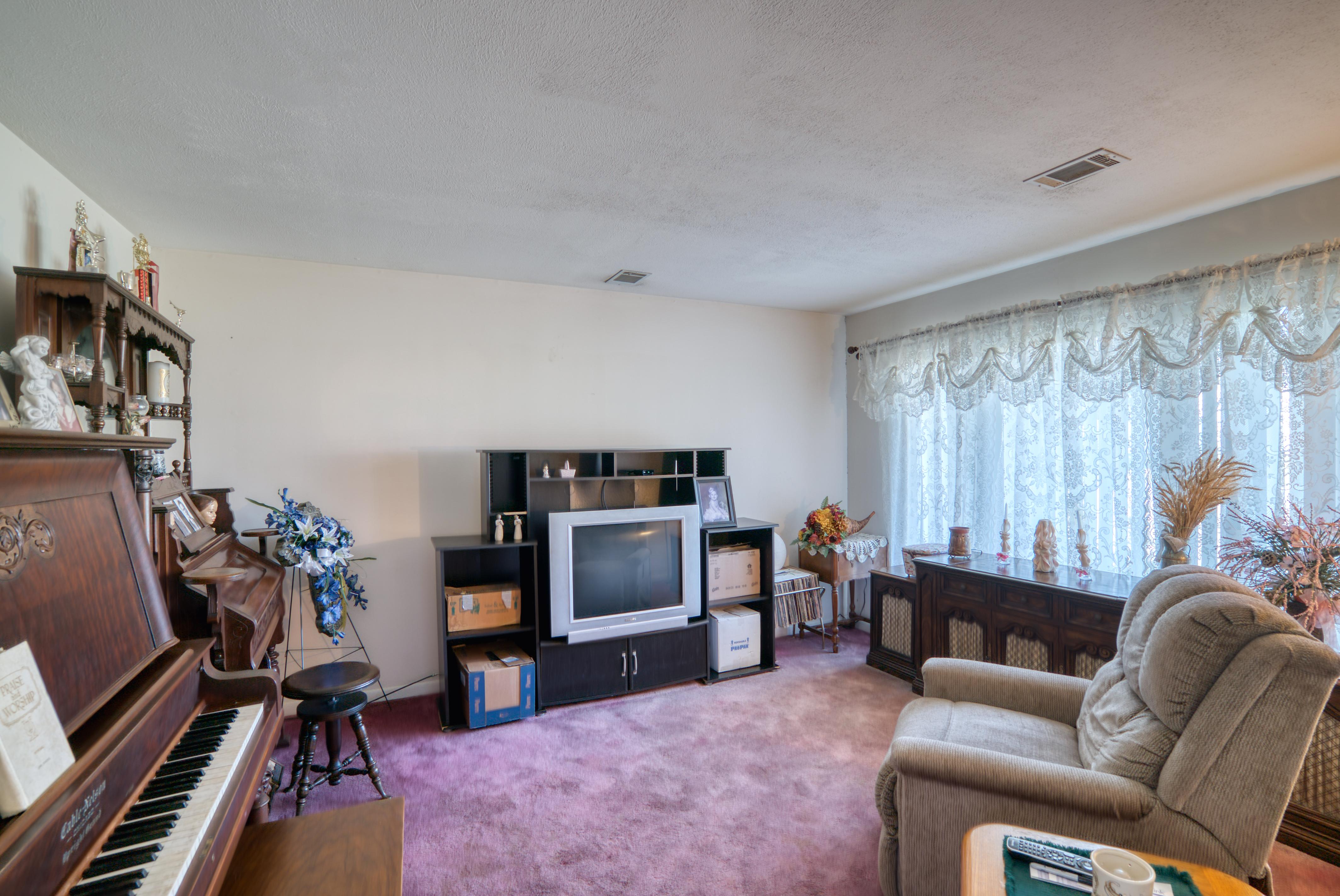 1414 S Delaware Avenue Property Photo 7