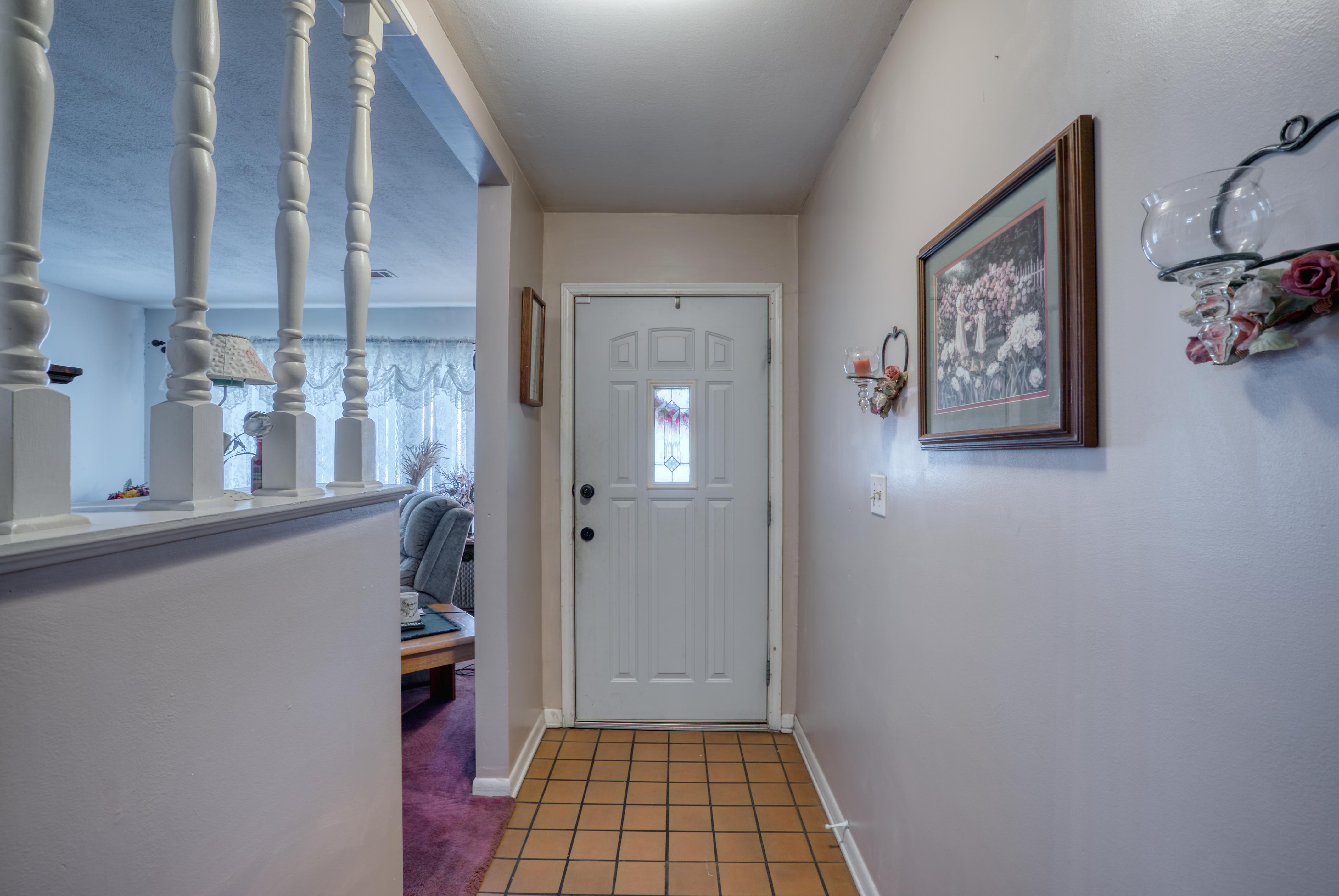 1414 S Delaware Avenue Property Photo 6