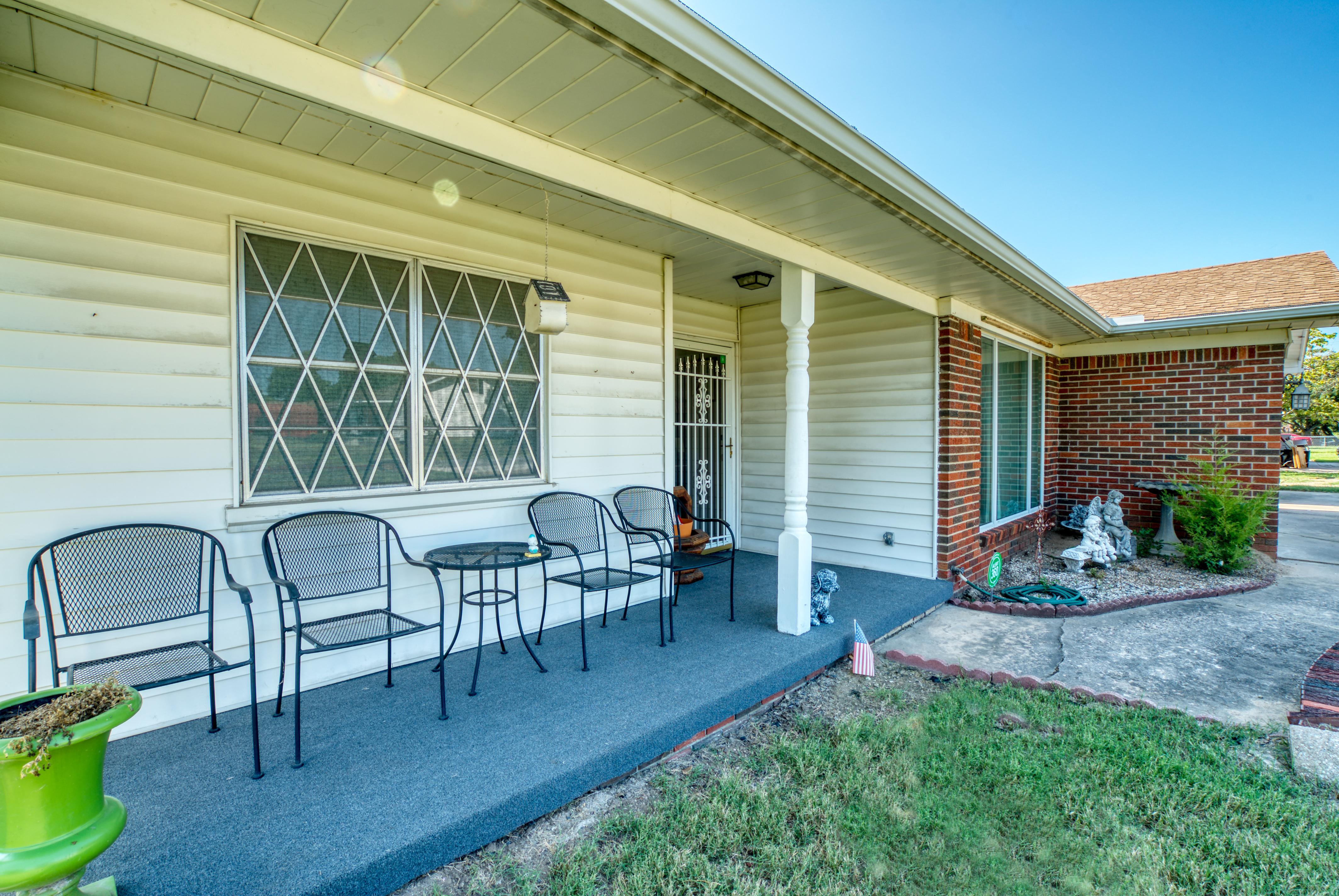 1414 S Delaware Avenue Property Photo 4