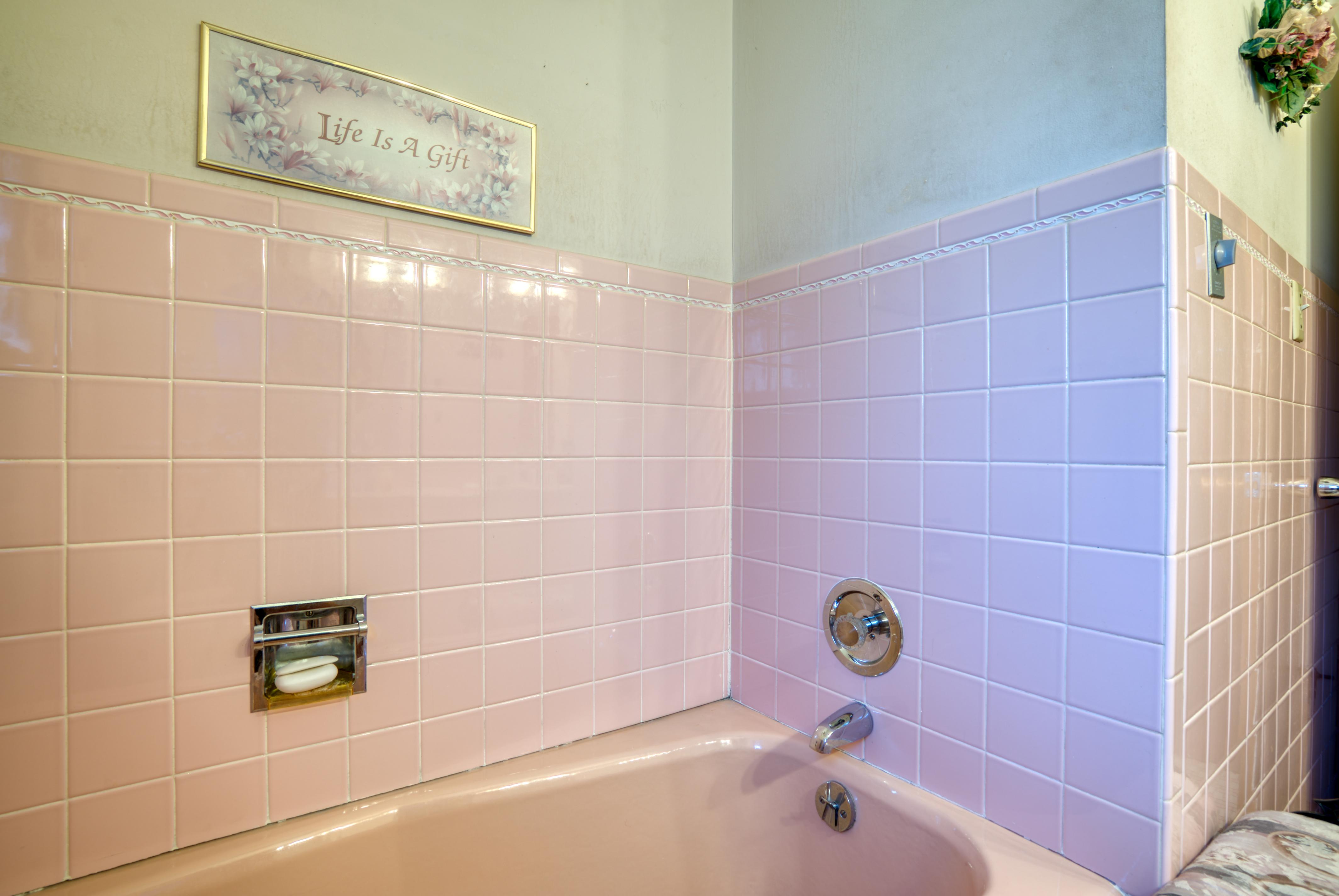 1414 S Delaware Avenue Property Photo 26