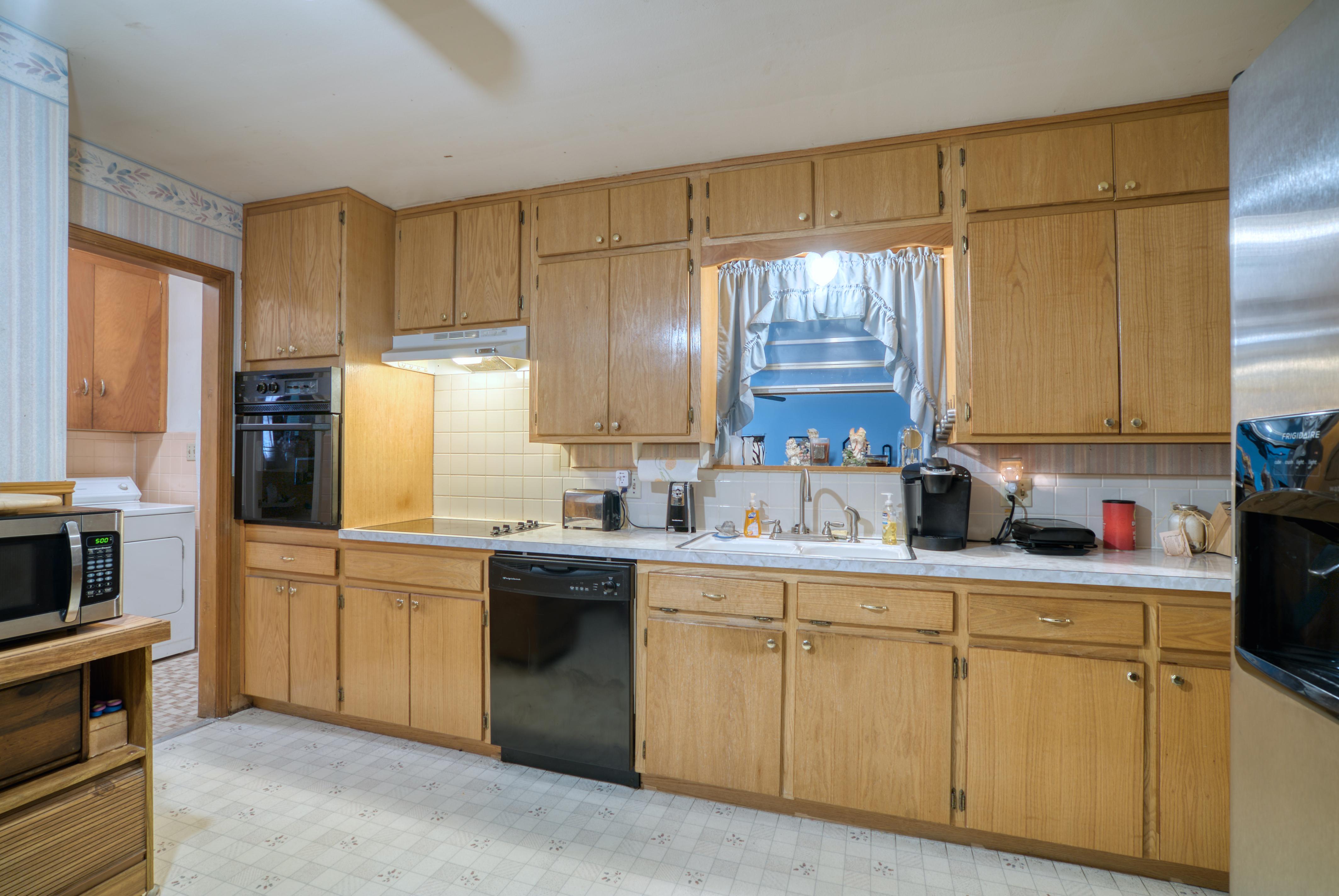 1414 S Delaware Avenue Property Photo 15