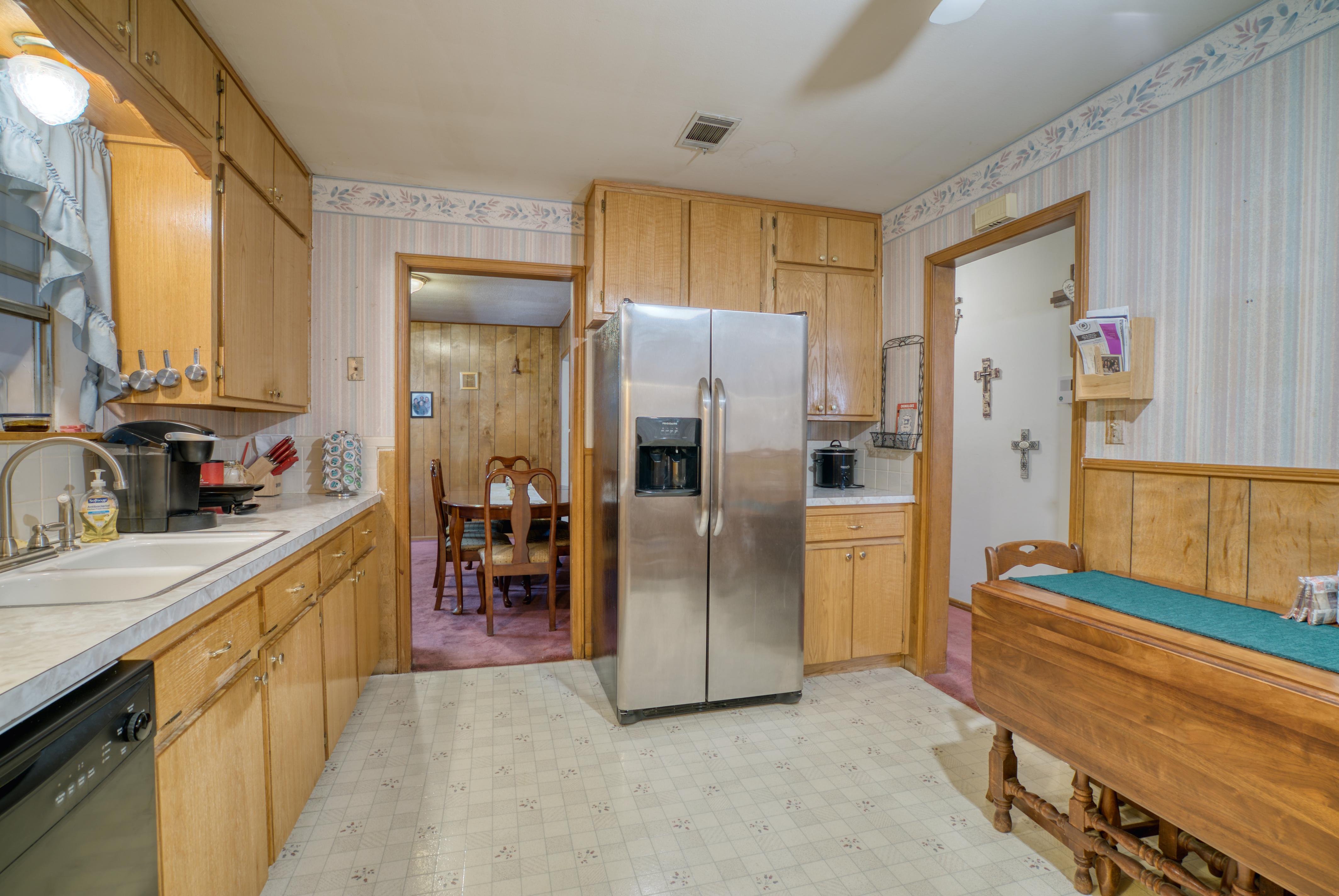 1414 S Delaware Avenue Property Photo 16
