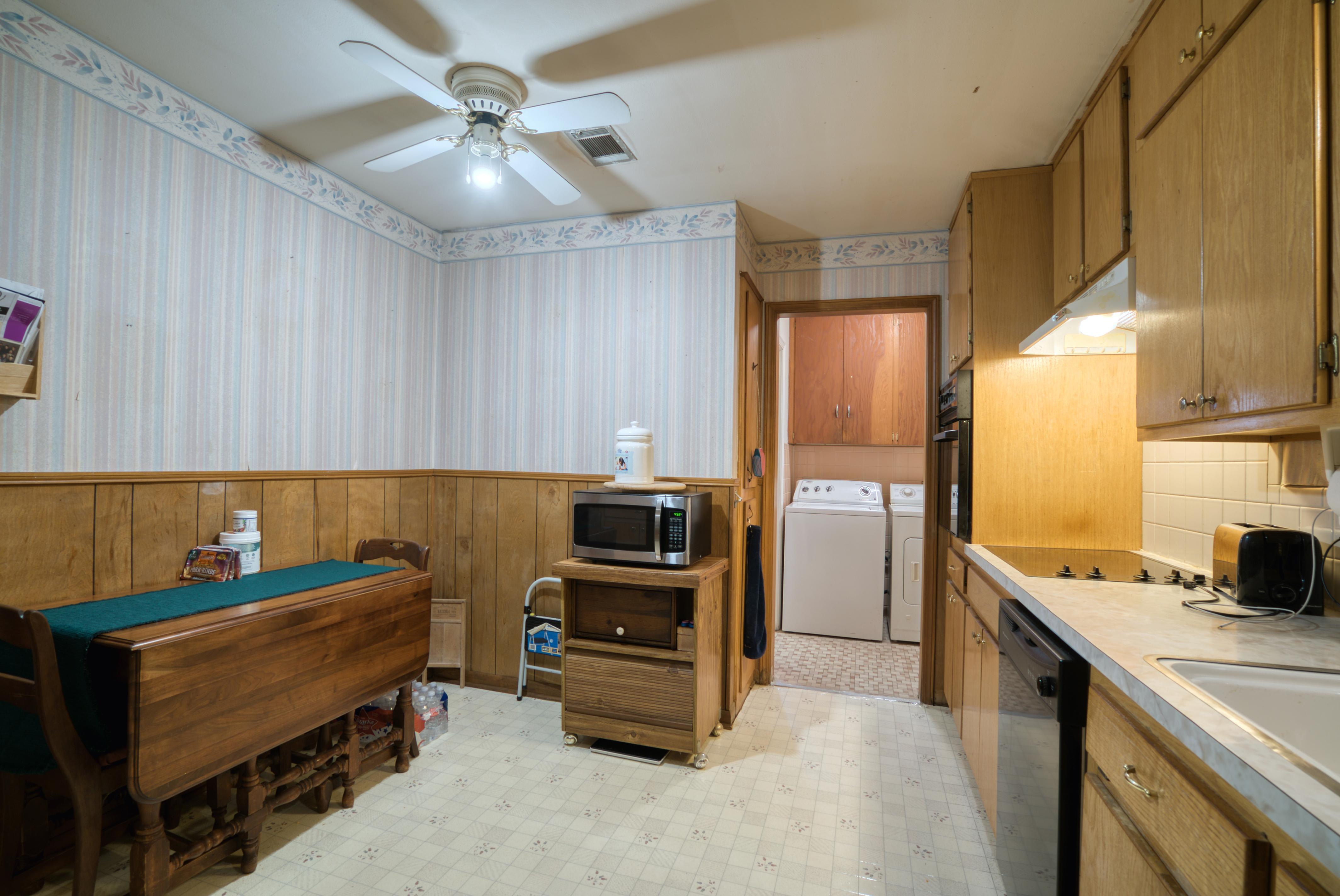 1414 S Delaware Avenue Property Photo 17