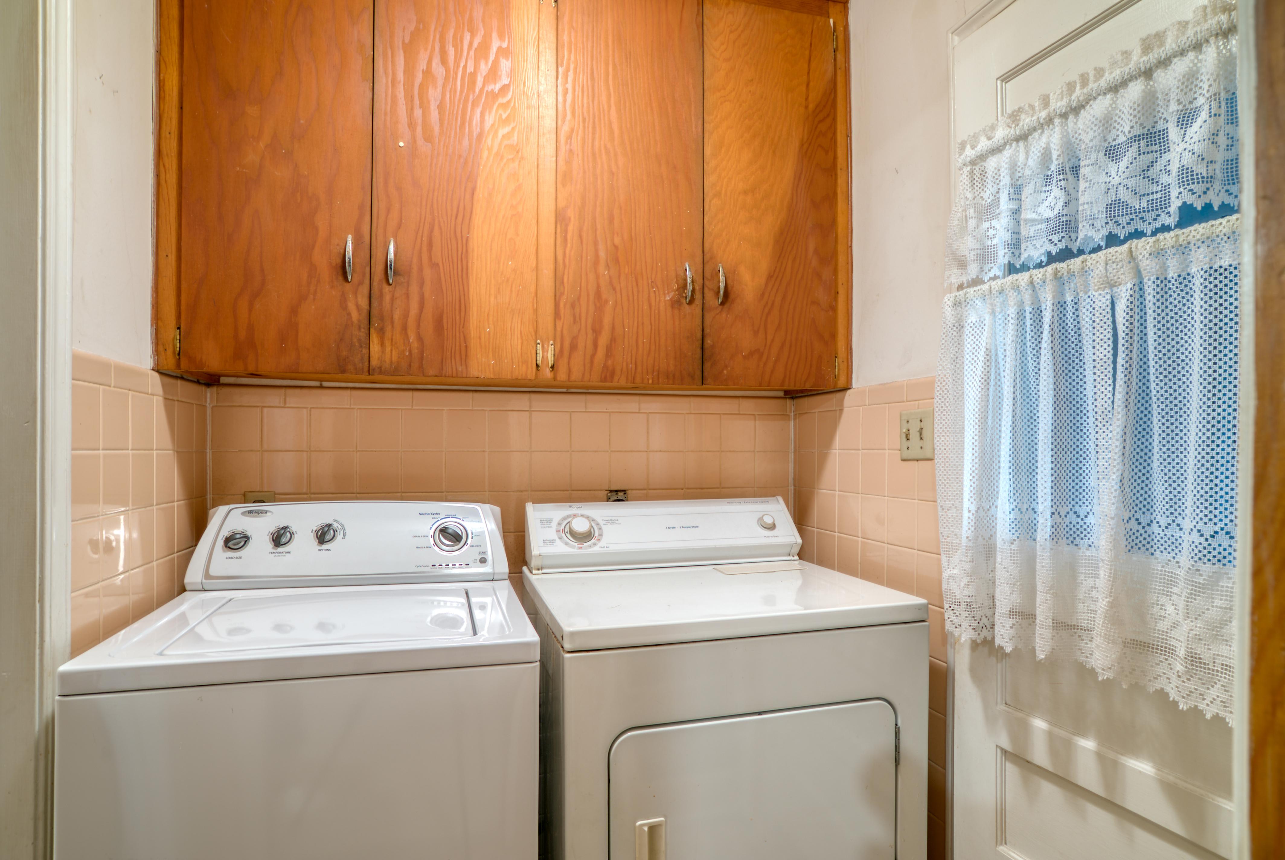 1414 S Delaware Avenue Property Photo 28