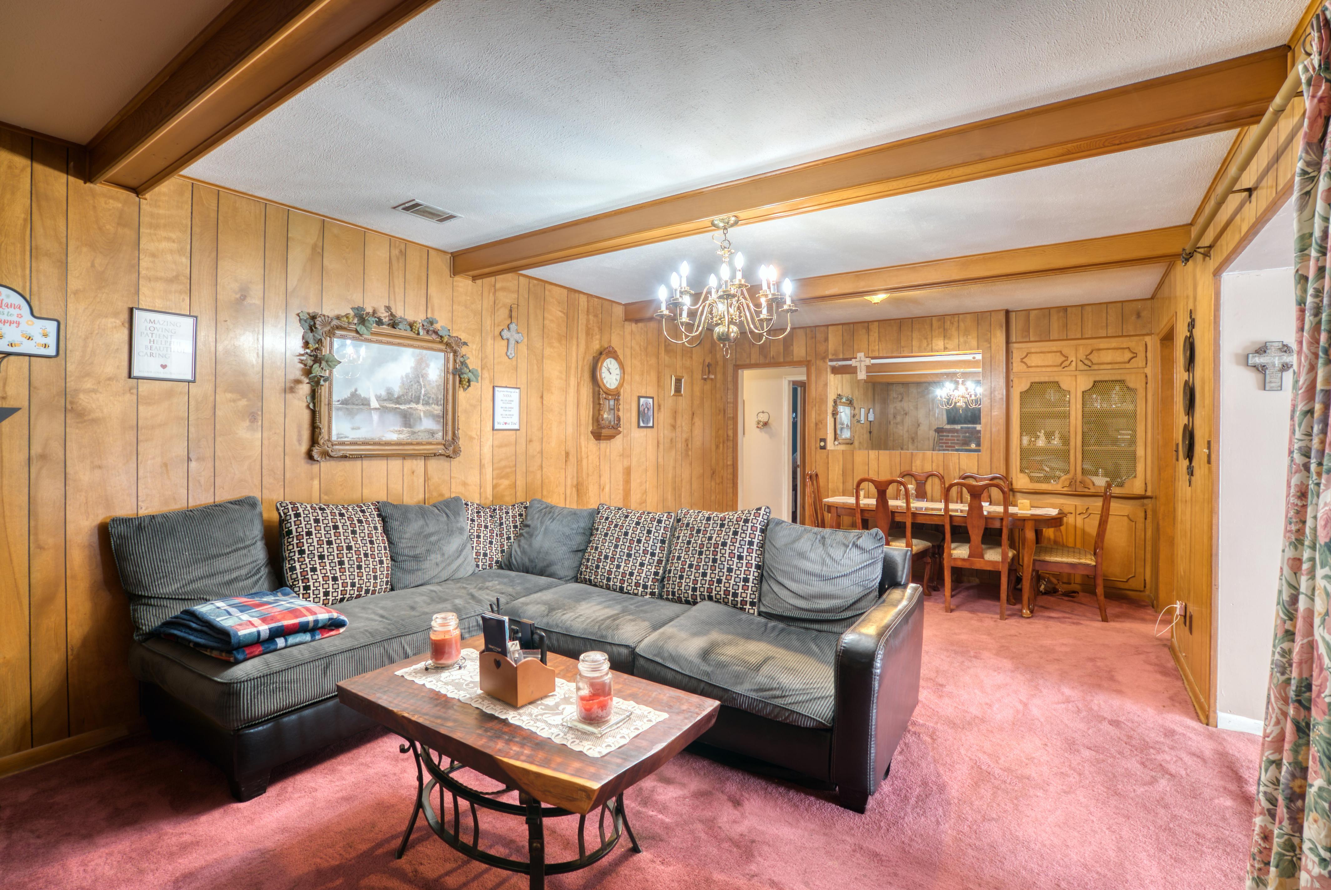 1414 S Delaware Avenue Property Photo 10