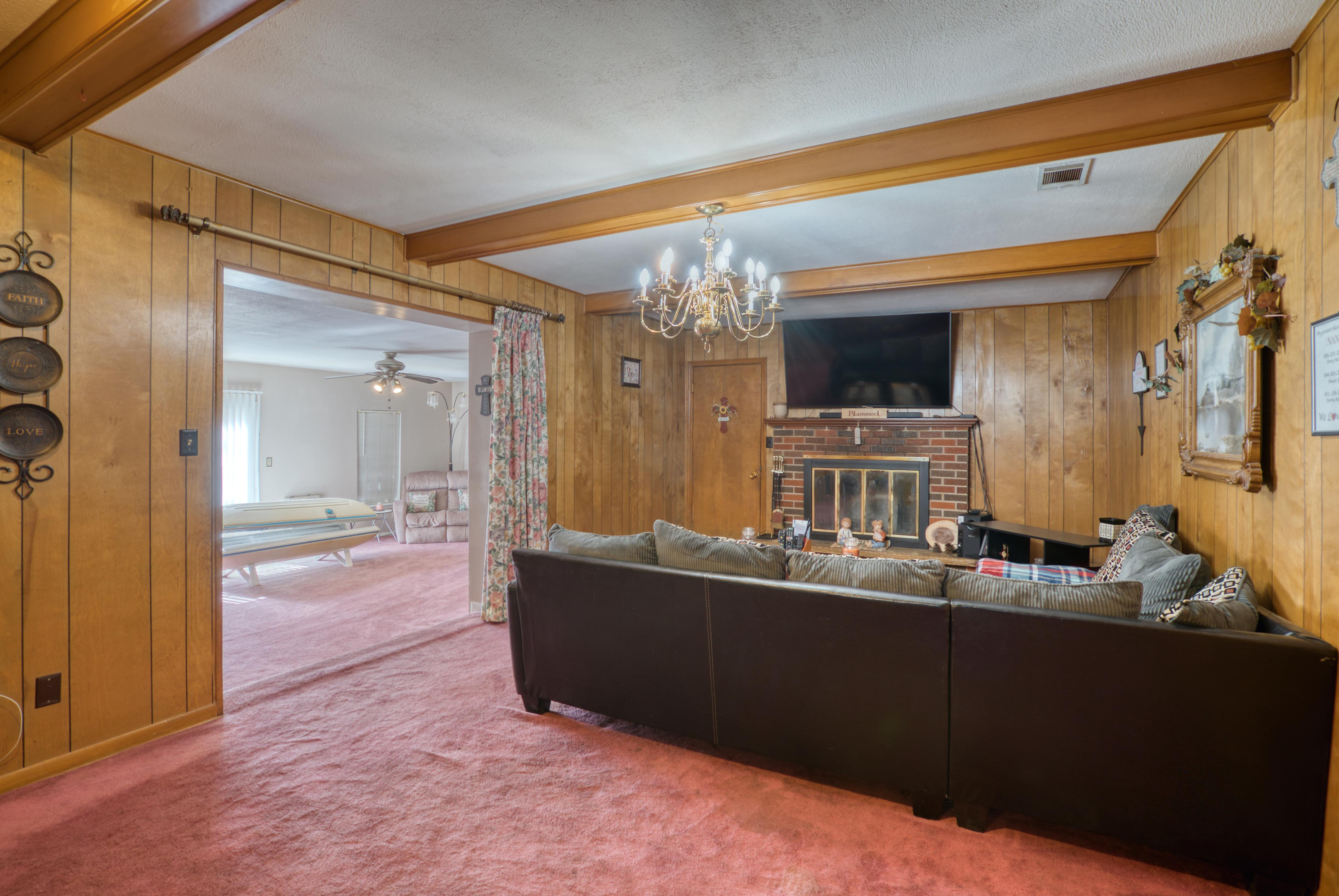 1414 S Delaware Avenue Property Photo 9