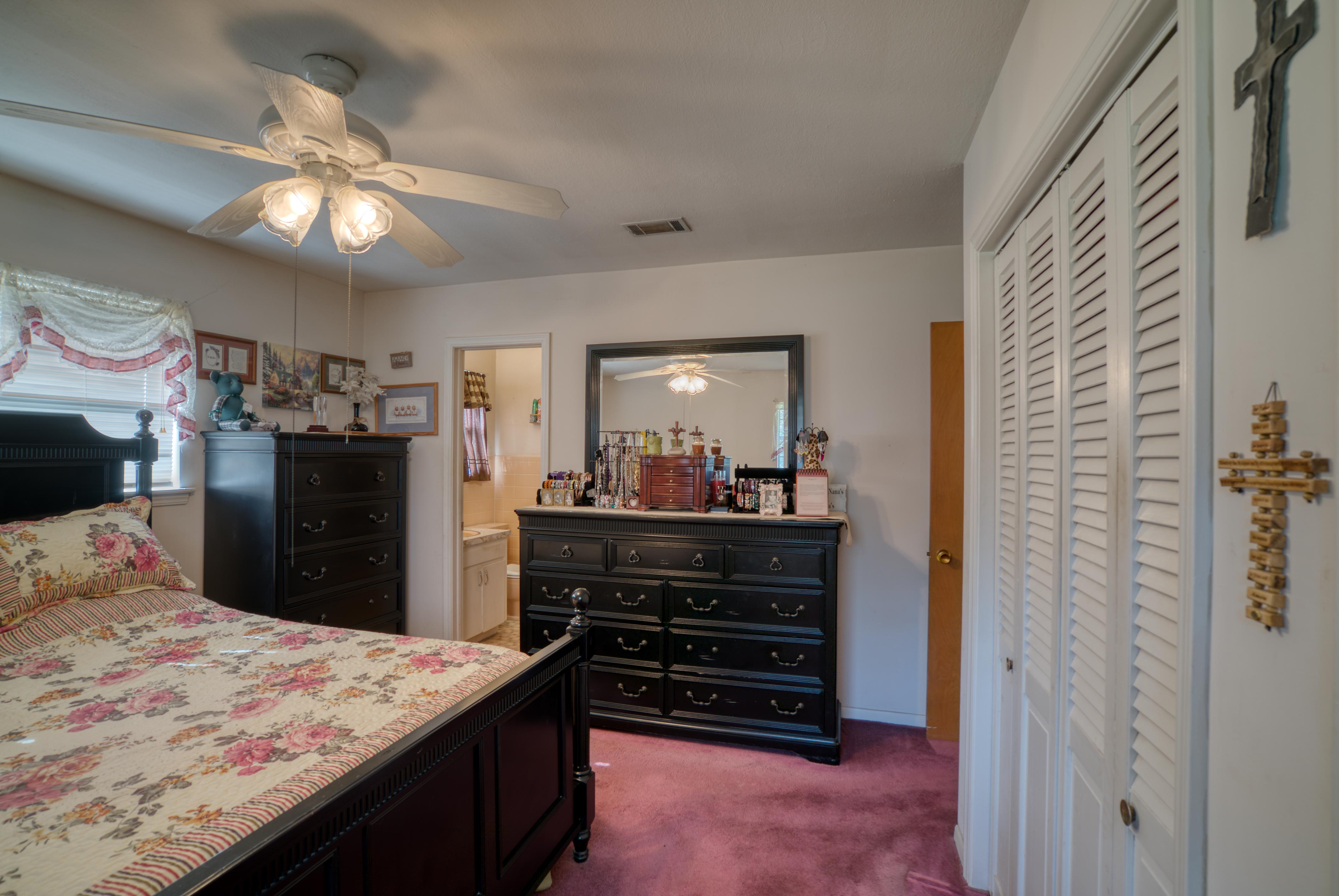 1414 S Delaware Avenue Property Photo 19