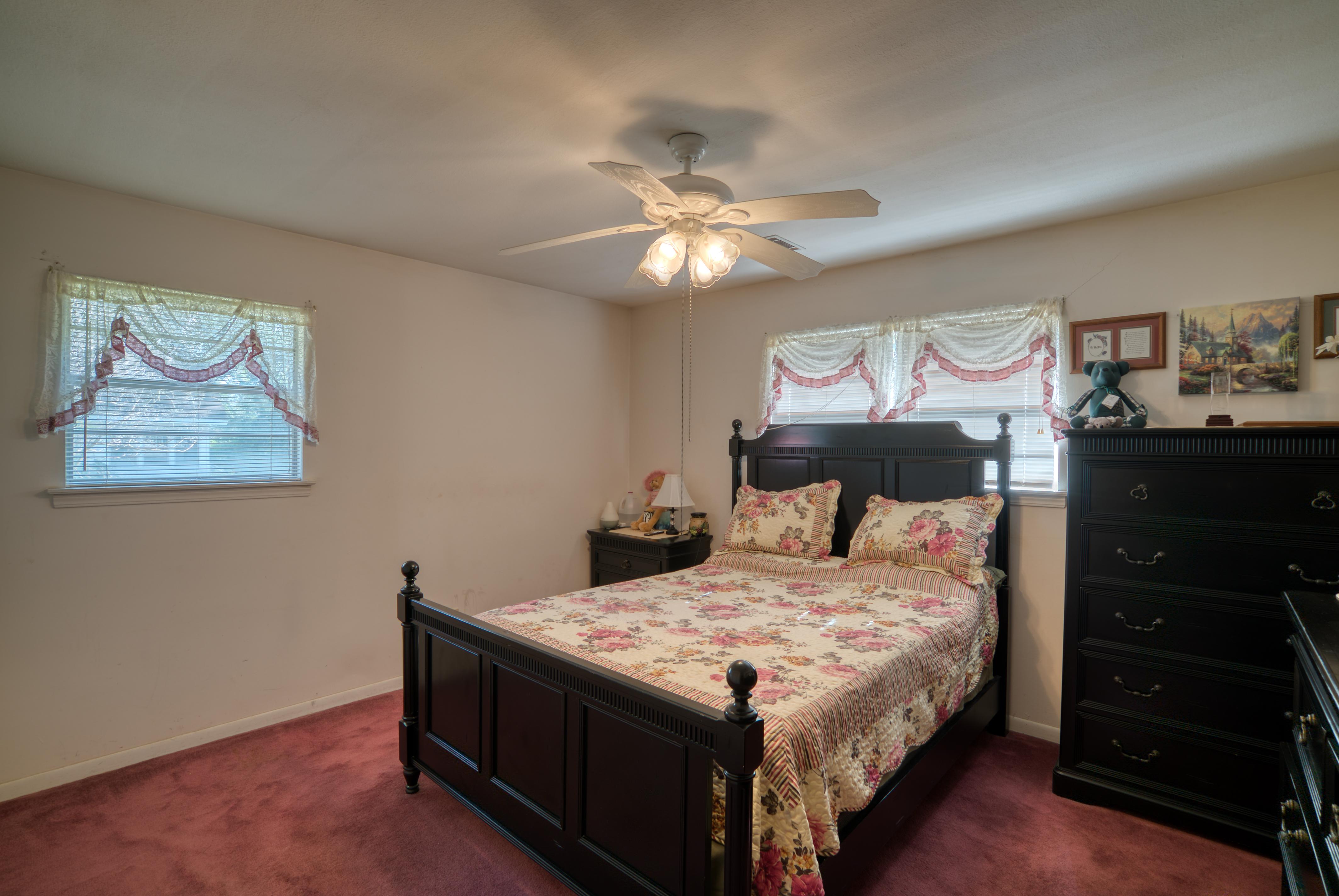 1414 S Delaware Avenue Property Photo 18