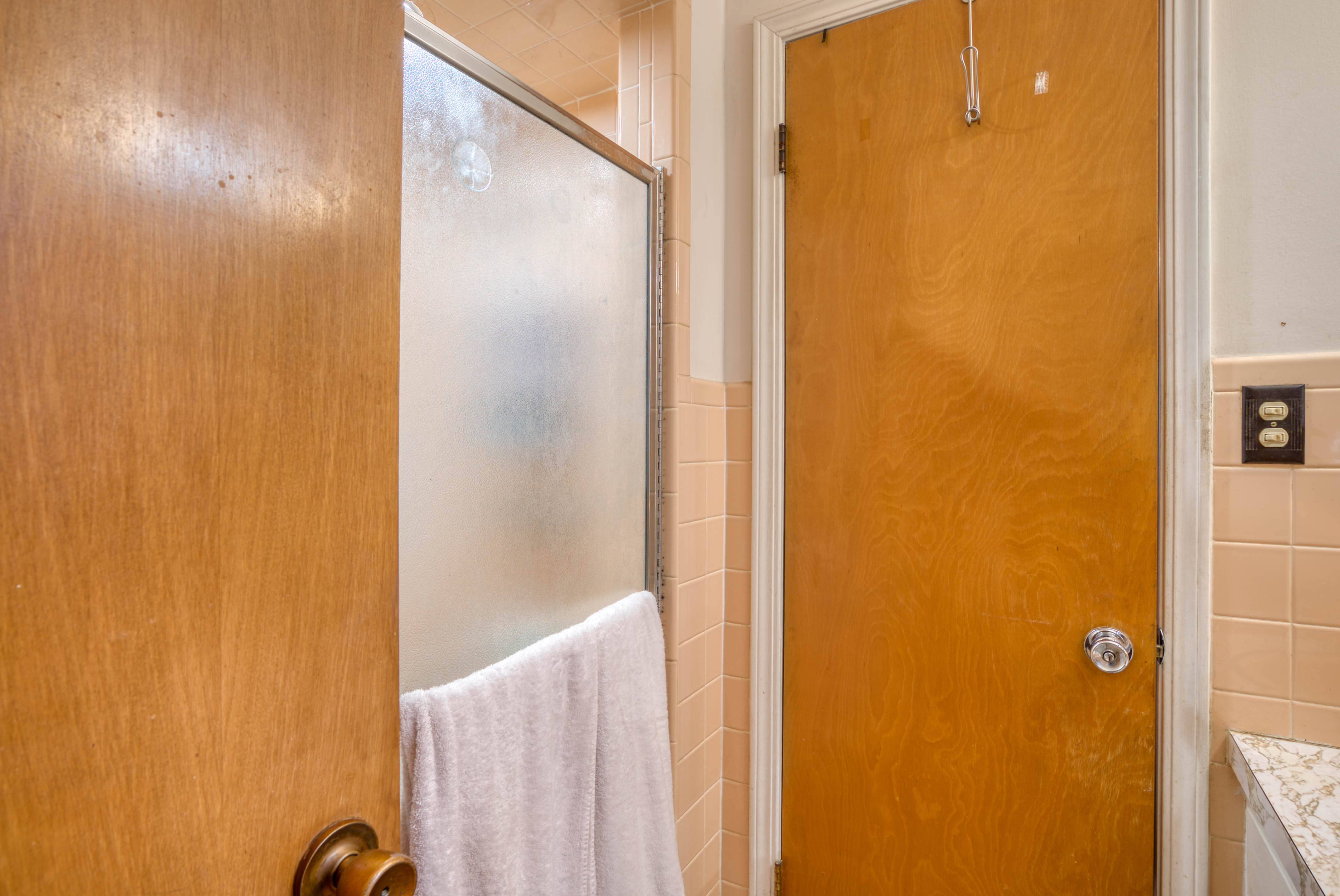 1414 S Delaware Avenue Property Photo 21
