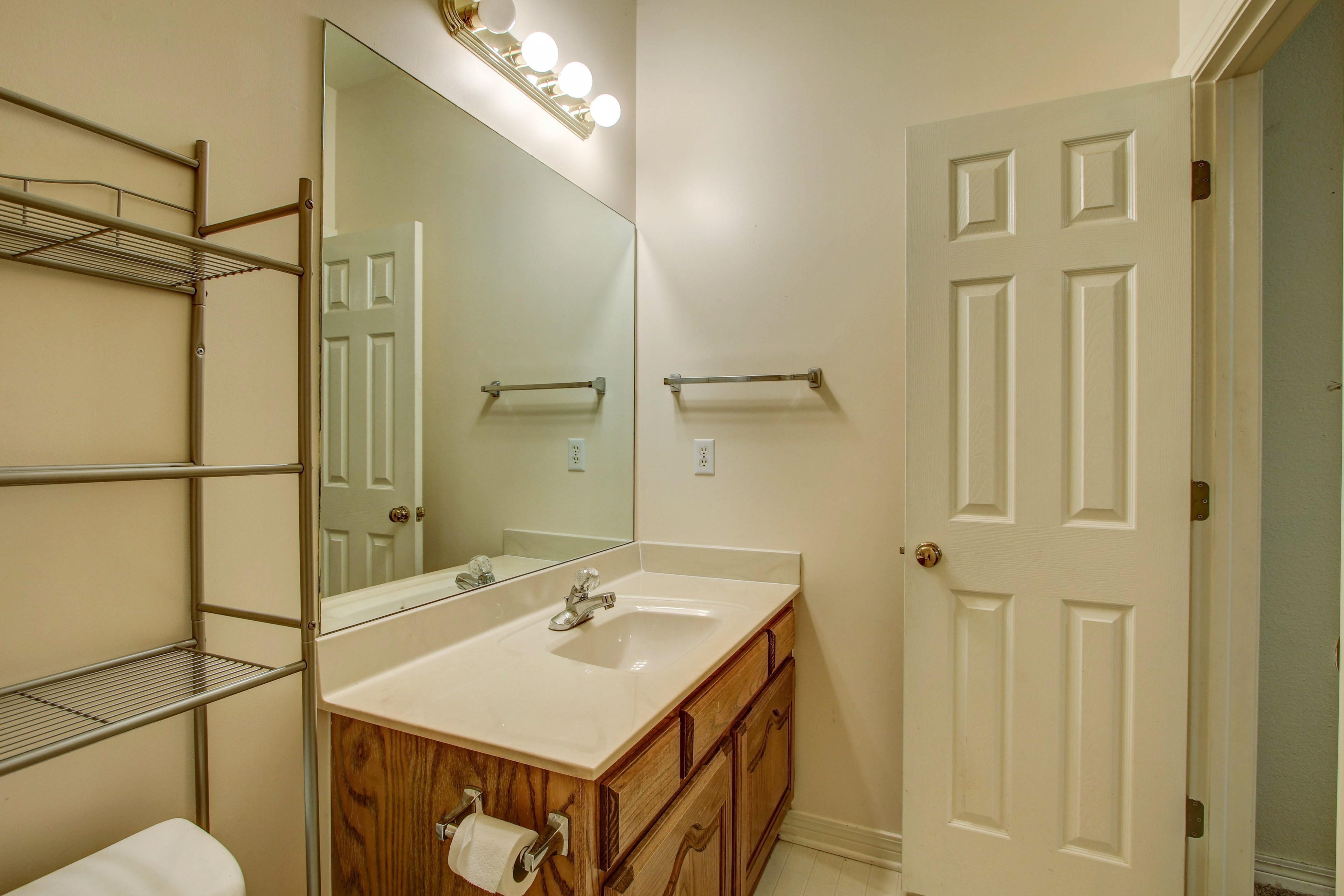 9123 N 102nd East Avenue Property Photo 17