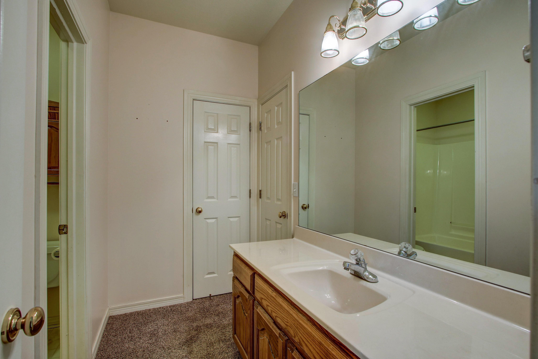 9123 N 102nd East Avenue Property Photo 20