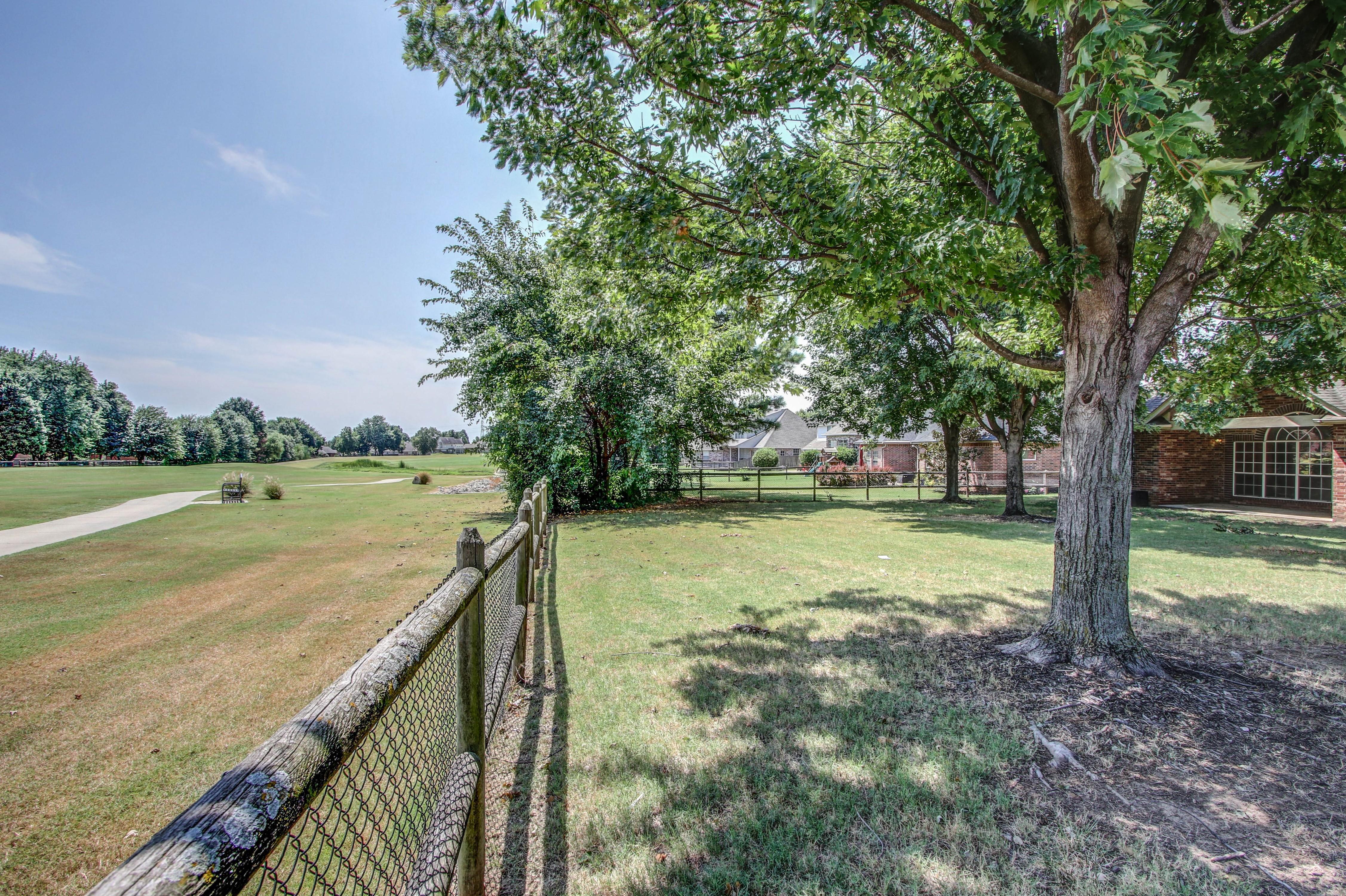 9123 N 102nd East Avenue Property Photo 25