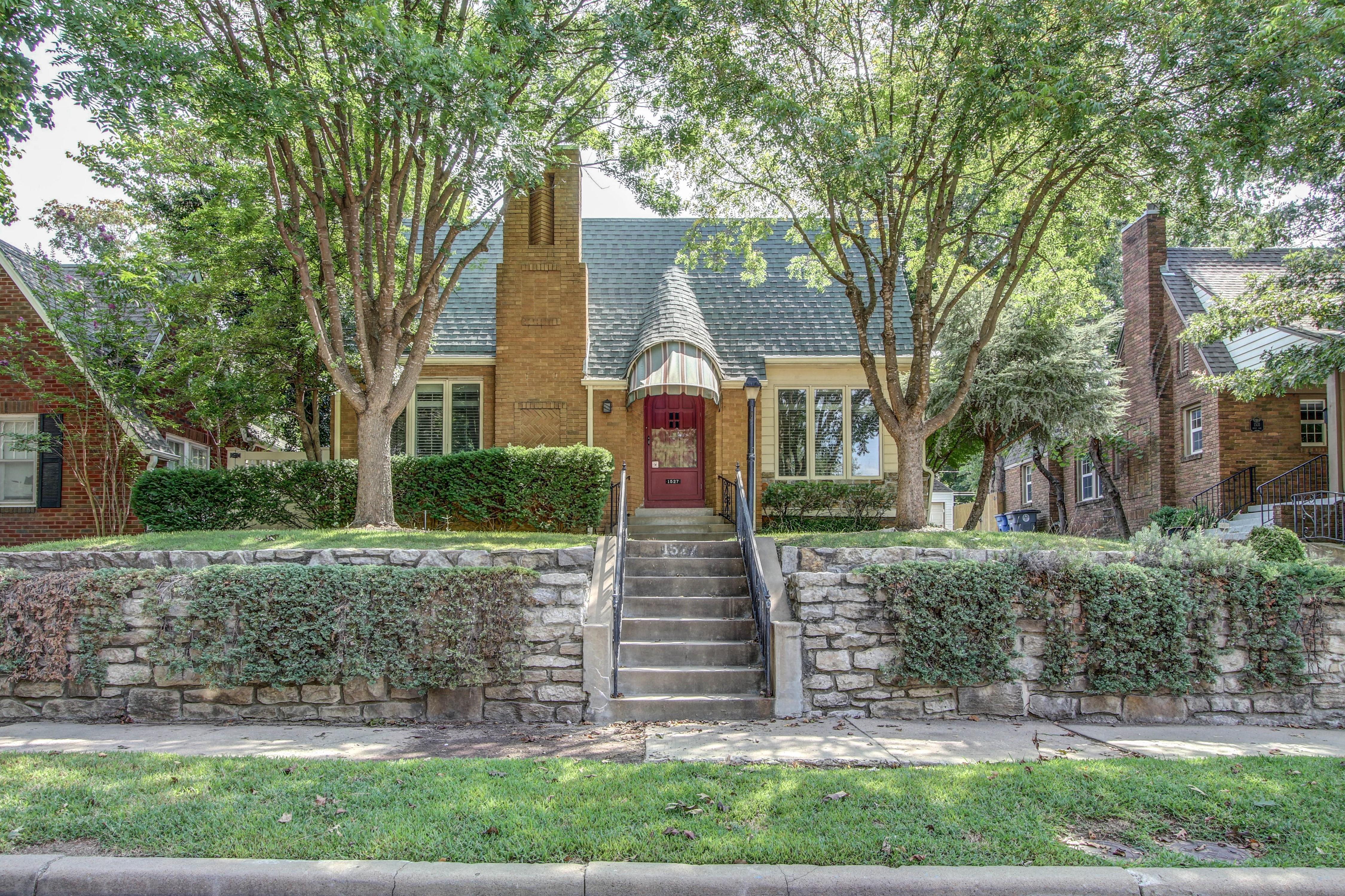 1527 S Atlanta Avenue Property Photo 36