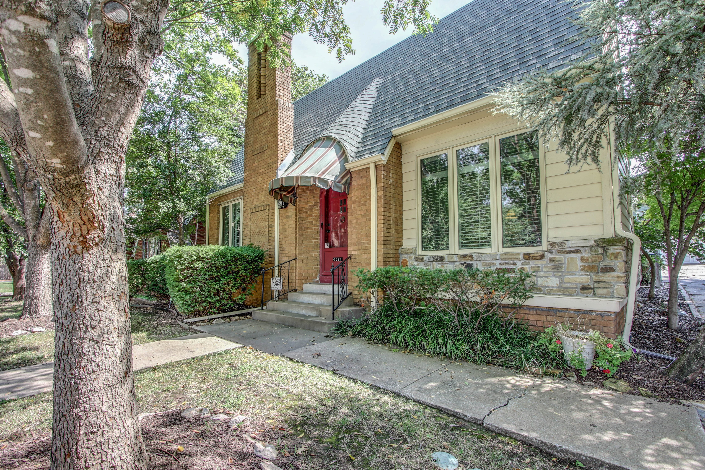 1527 S Atlanta Avenue Property Photo 2