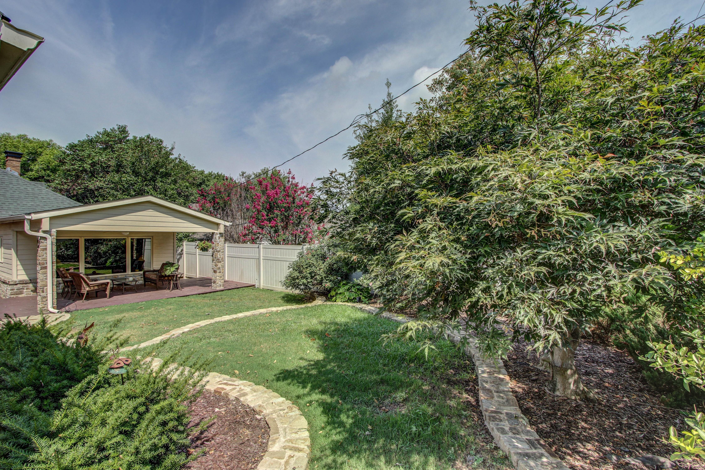 1527 S Atlanta Avenue Property Photo 34