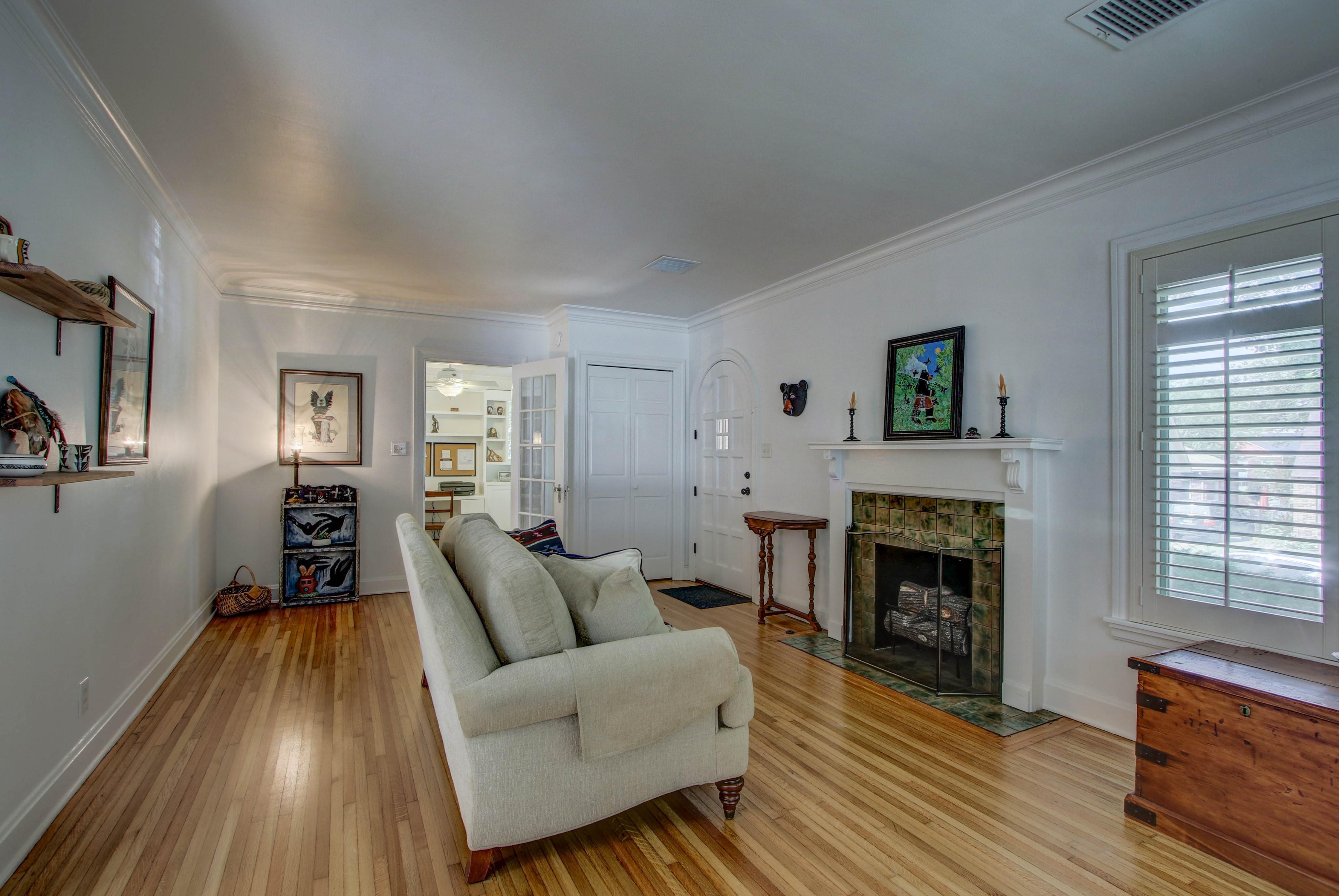 1527 S Atlanta Avenue Property Photo 6