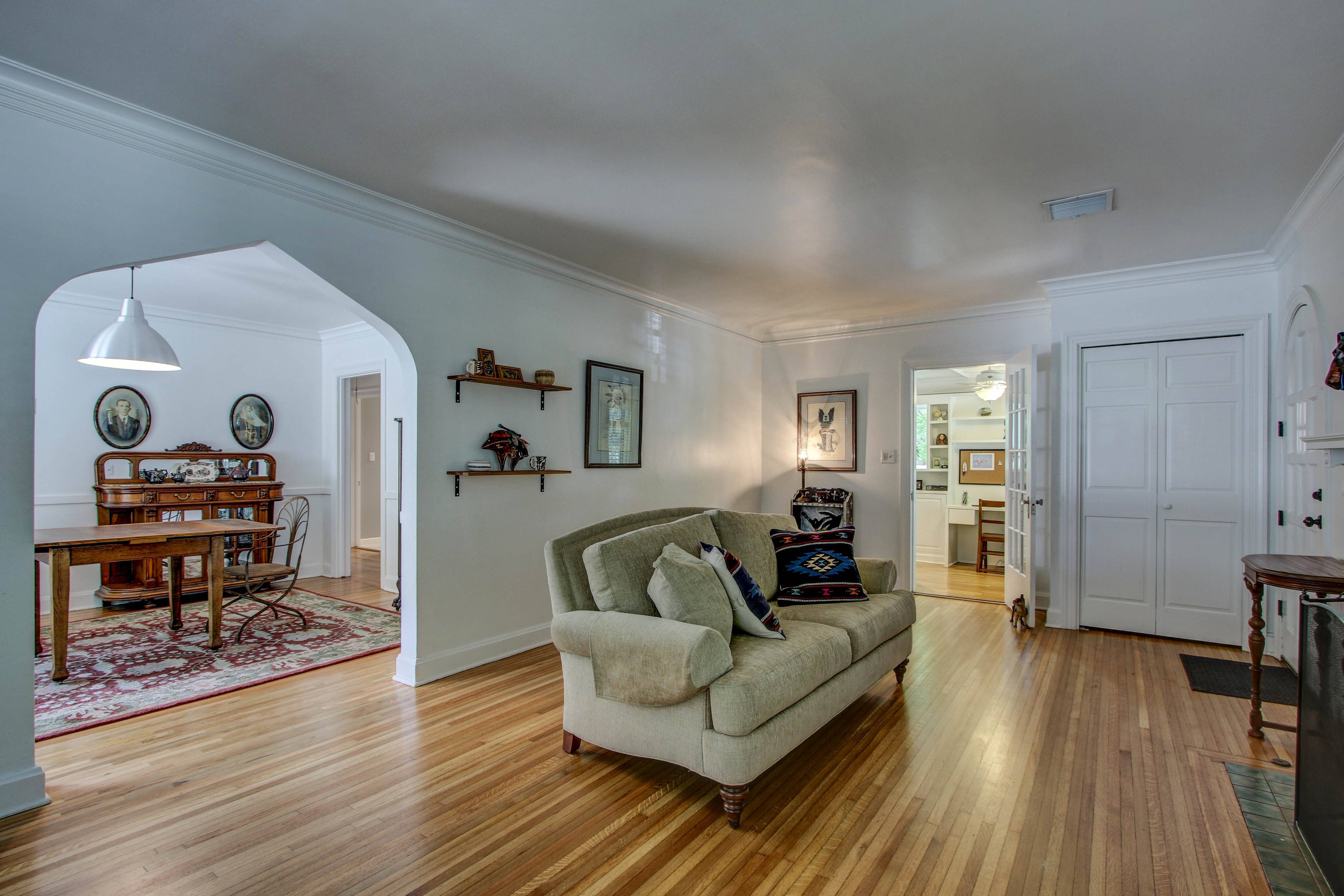 1527 S Atlanta Avenue Property Photo 7