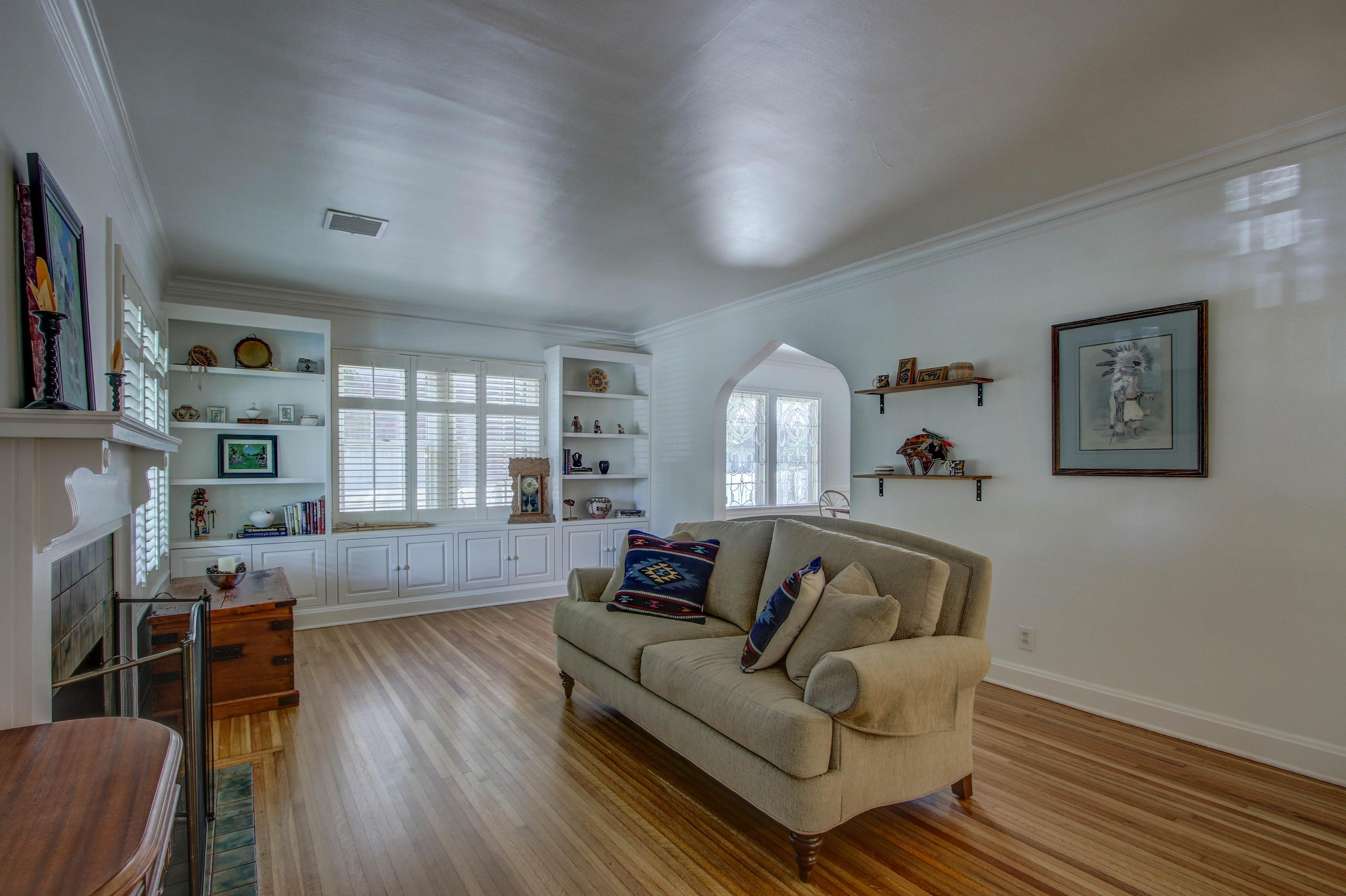 1527 S Atlanta Avenue Property Photo 4