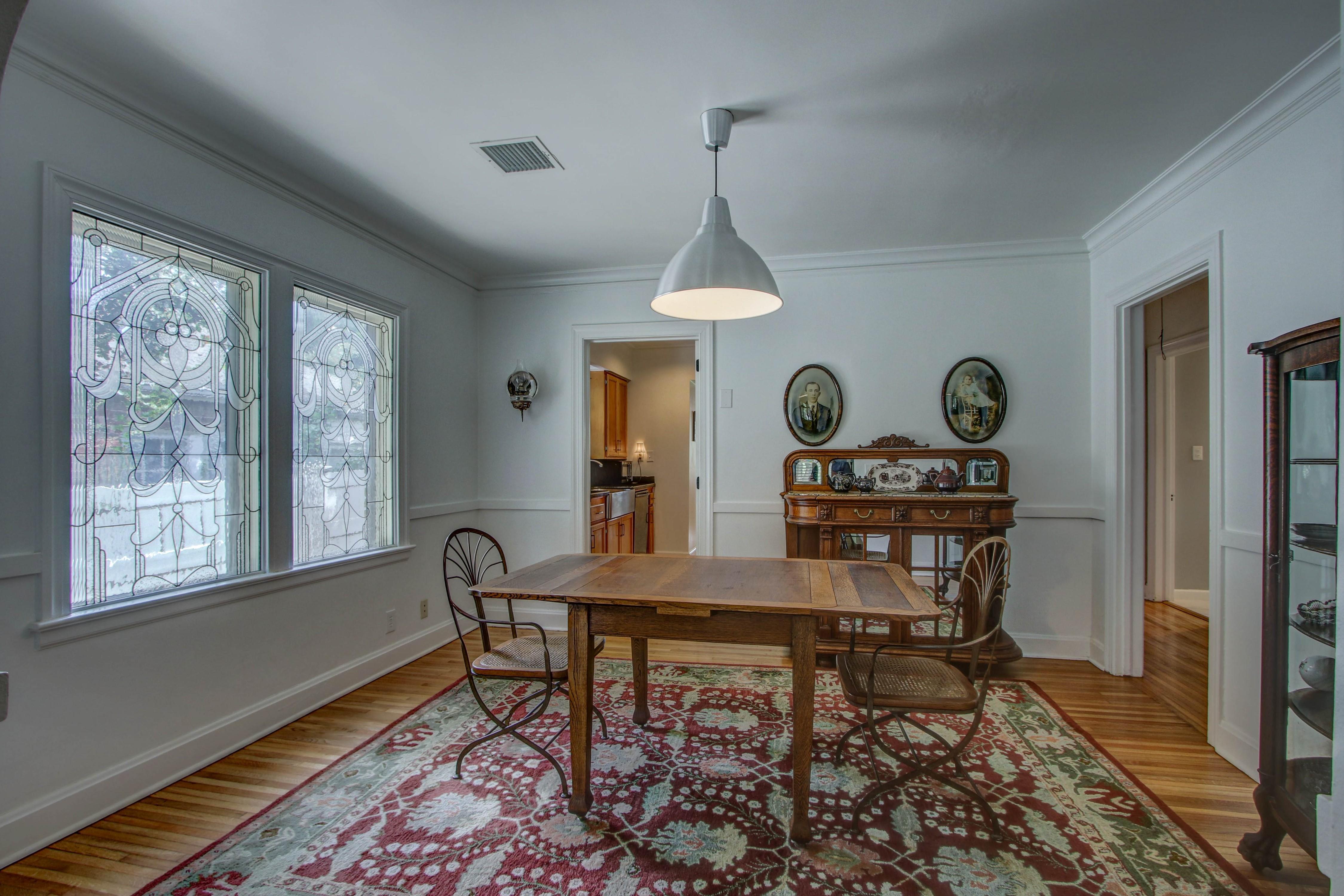 1527 S Atlanta Avenue Property Photo 10