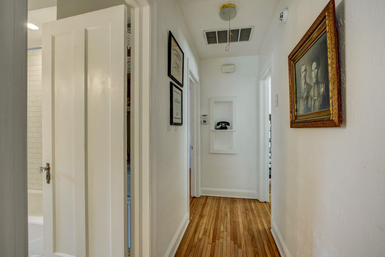 1527 S Atlanta Avenue Property Photo 23