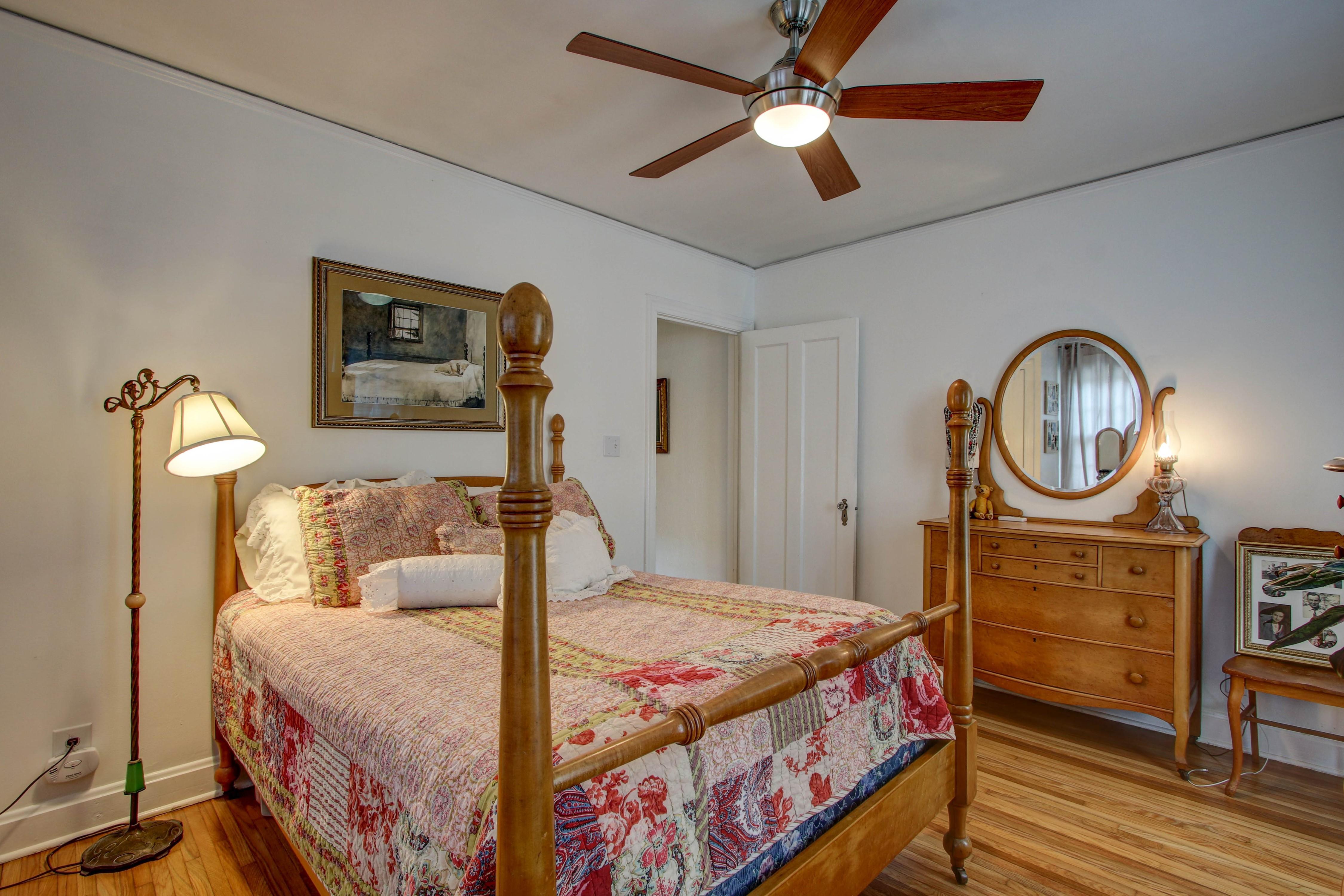 1527 S Atlanta Avenue Property Photo 25