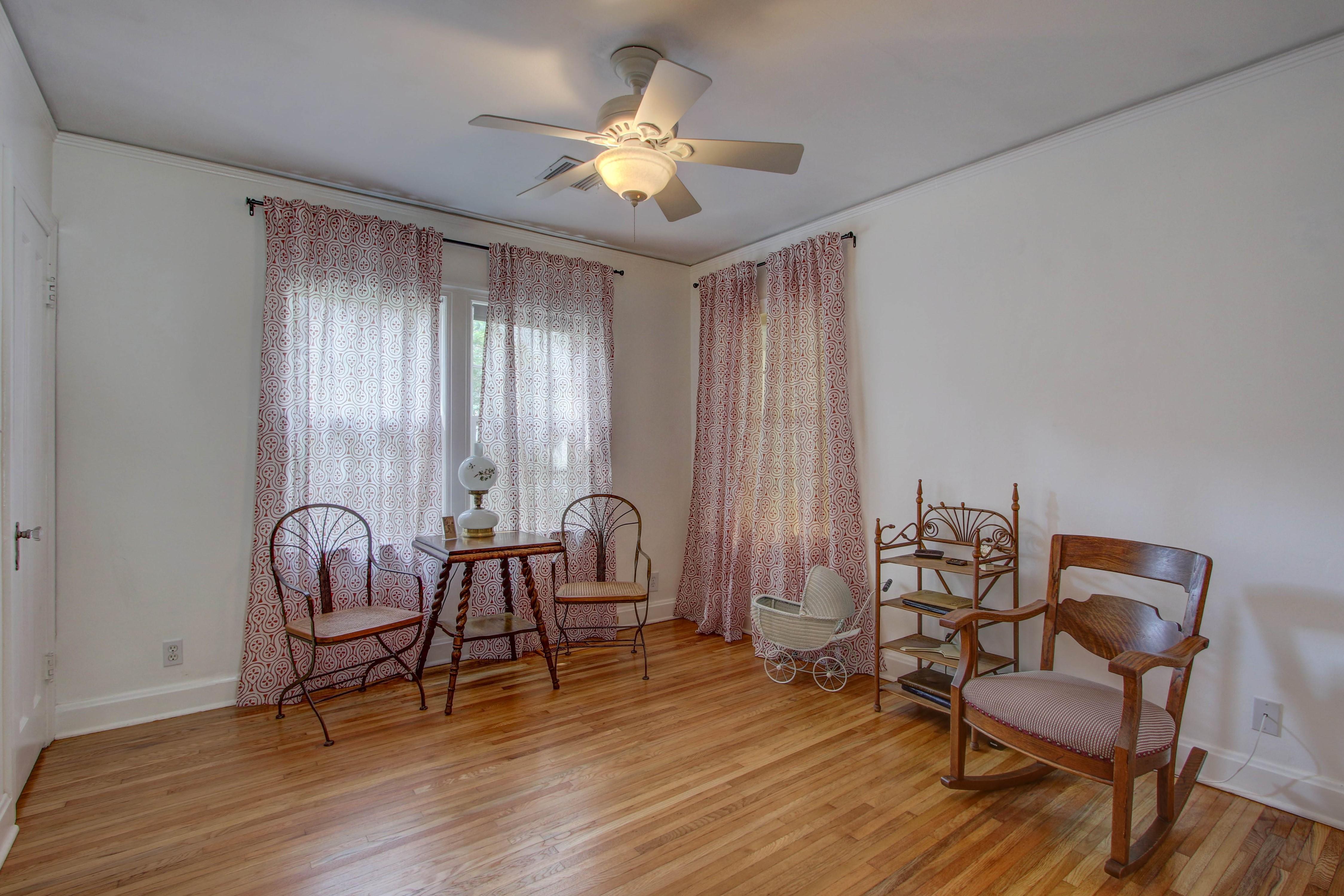 1527 S Atlanta Avenue Property Photo 27