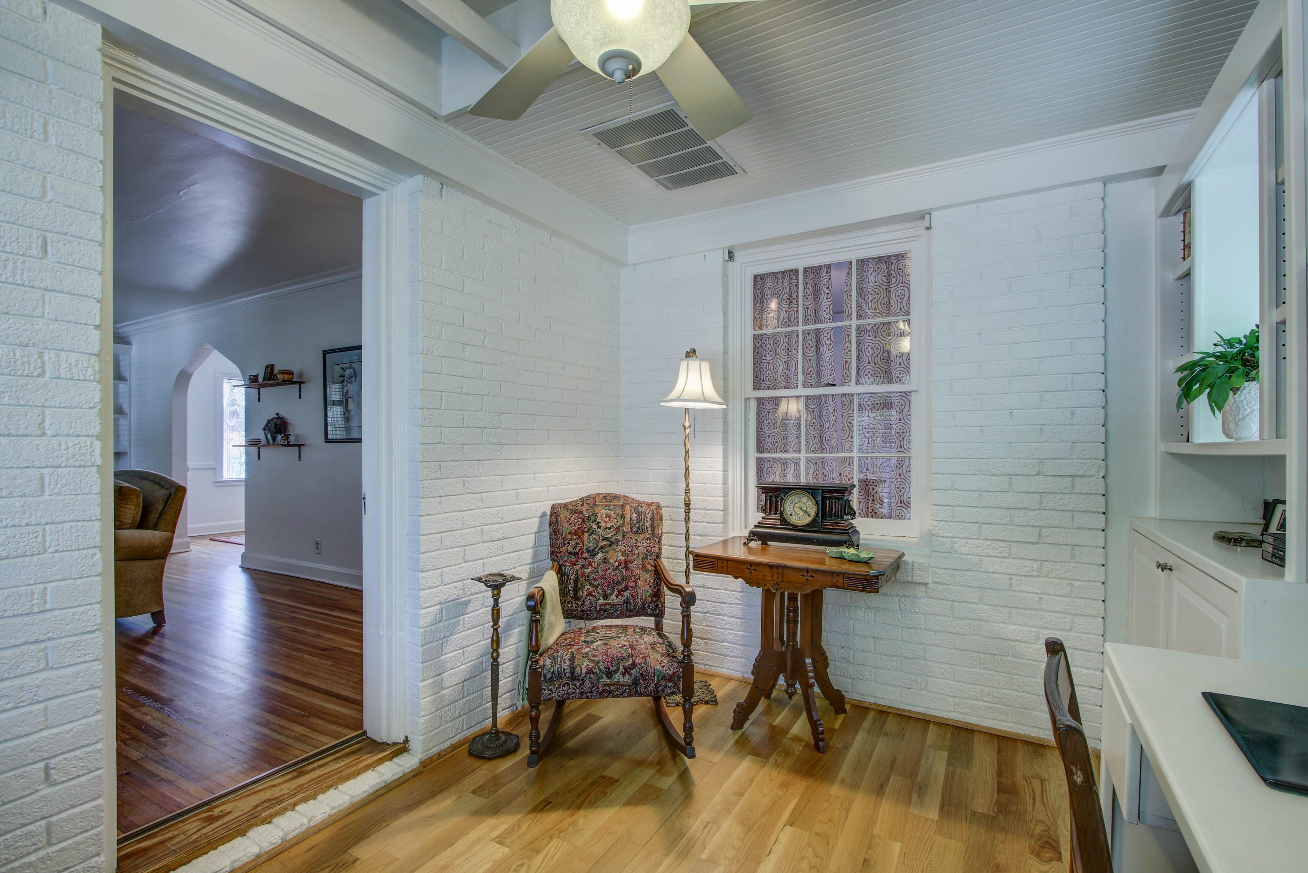 1527 S Atlanta Avenue Property Photo 9