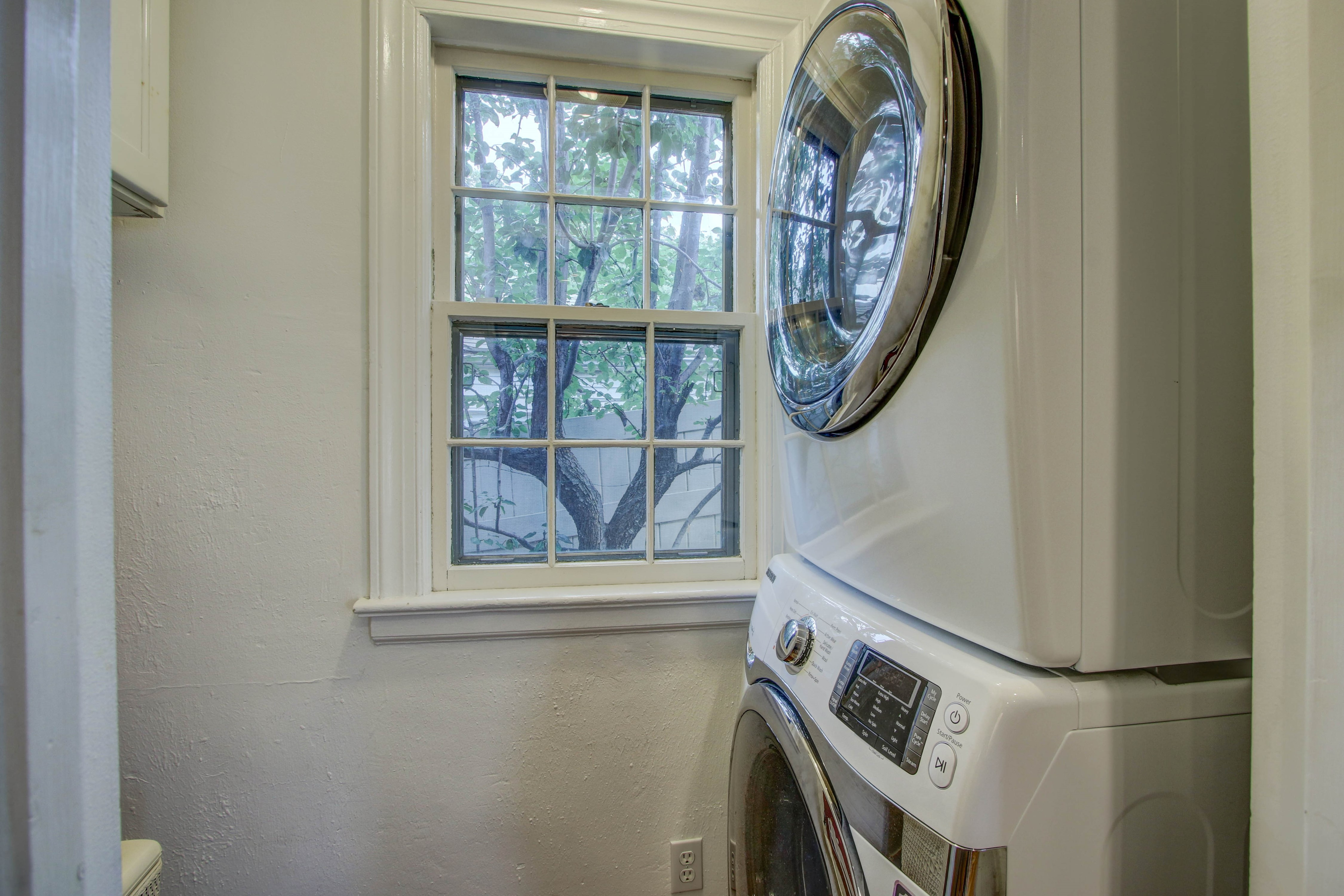 1527 S Atlanta Avenue Property Photo 22