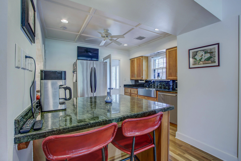 1527 S Atlanta Avenue Property Photo 16
