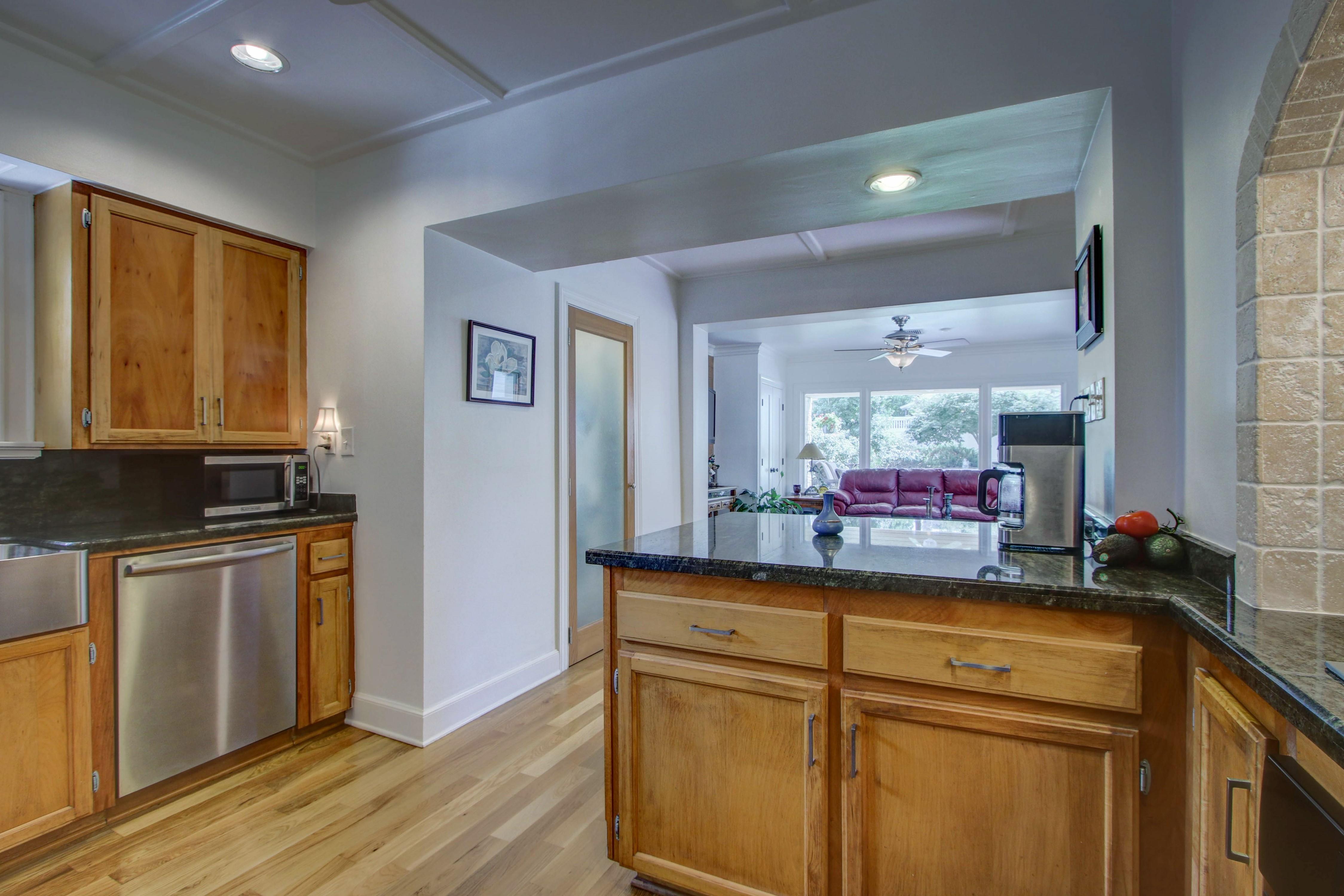 1527 S Atlanta Avenue Property Photo 13