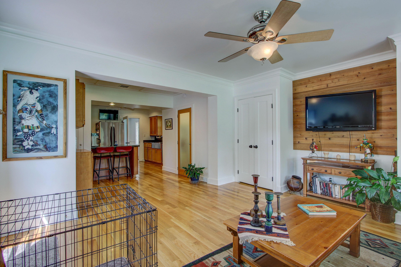 1527 S Atlanta Avenue Property Photo 18
