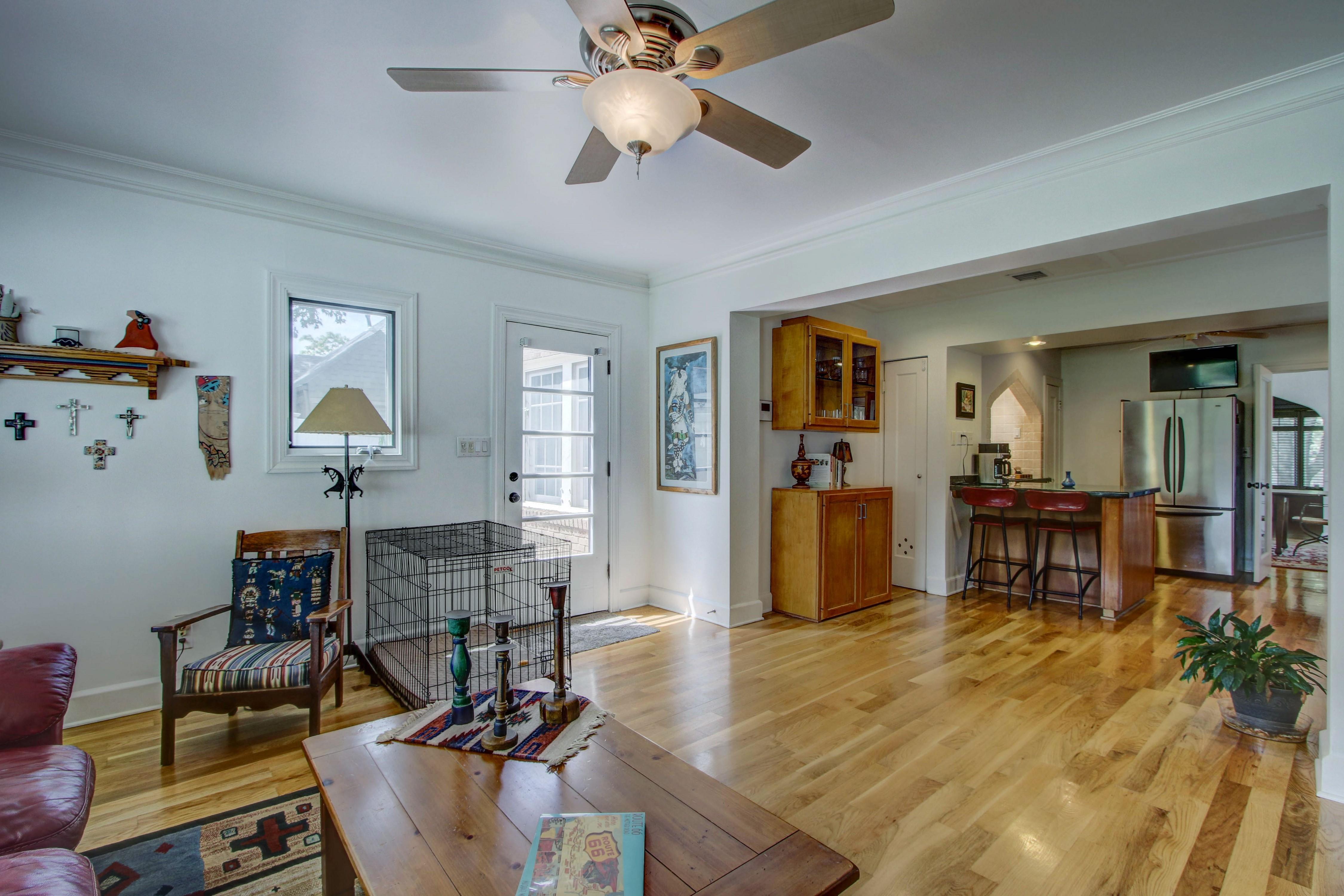 1527 S Atlanta Avenue Property Photo 21