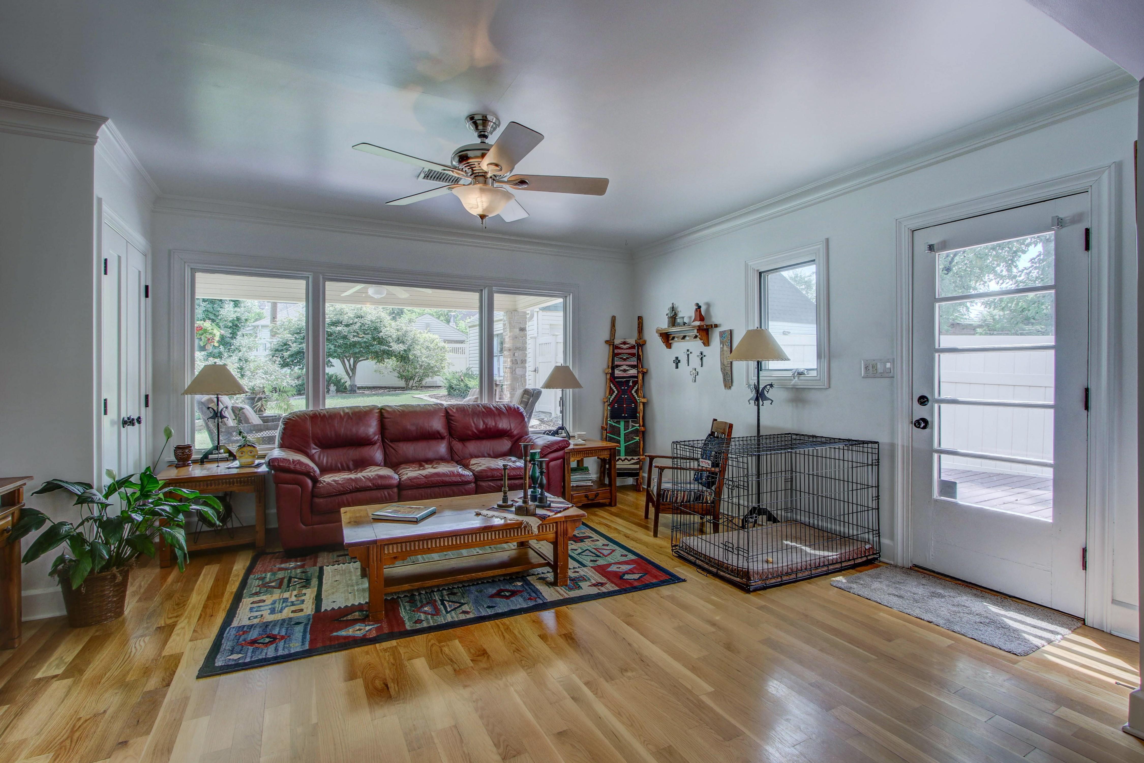 1527 S Atlanta Avenue Property Photo 19