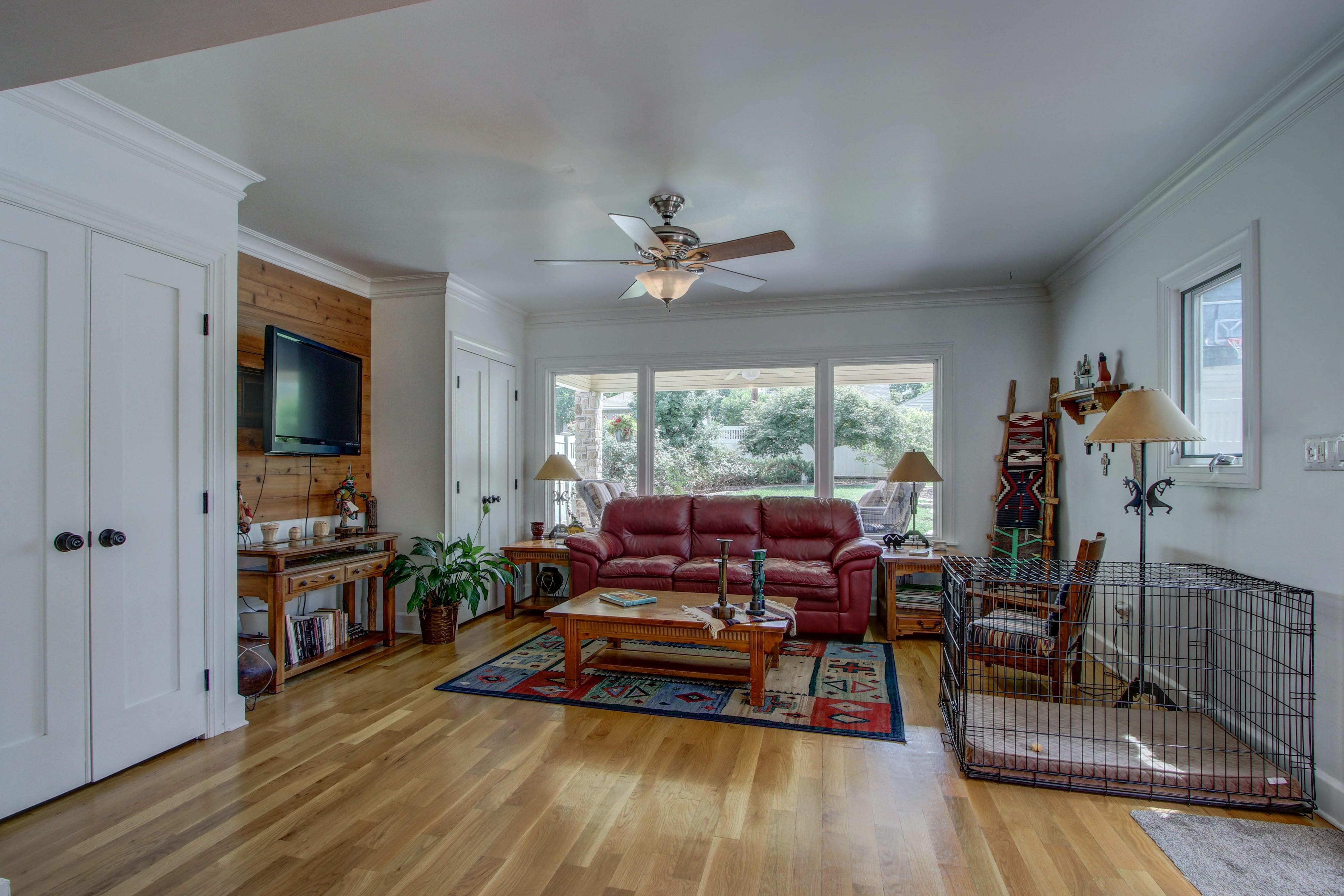 1527 S Atlanta Avenue Property Photo 20