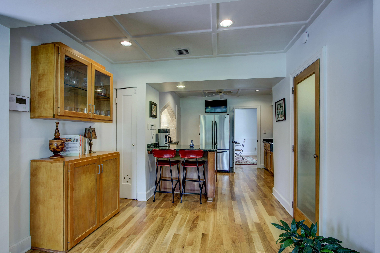 1527 S Atlanta Avenue Property Photo 17