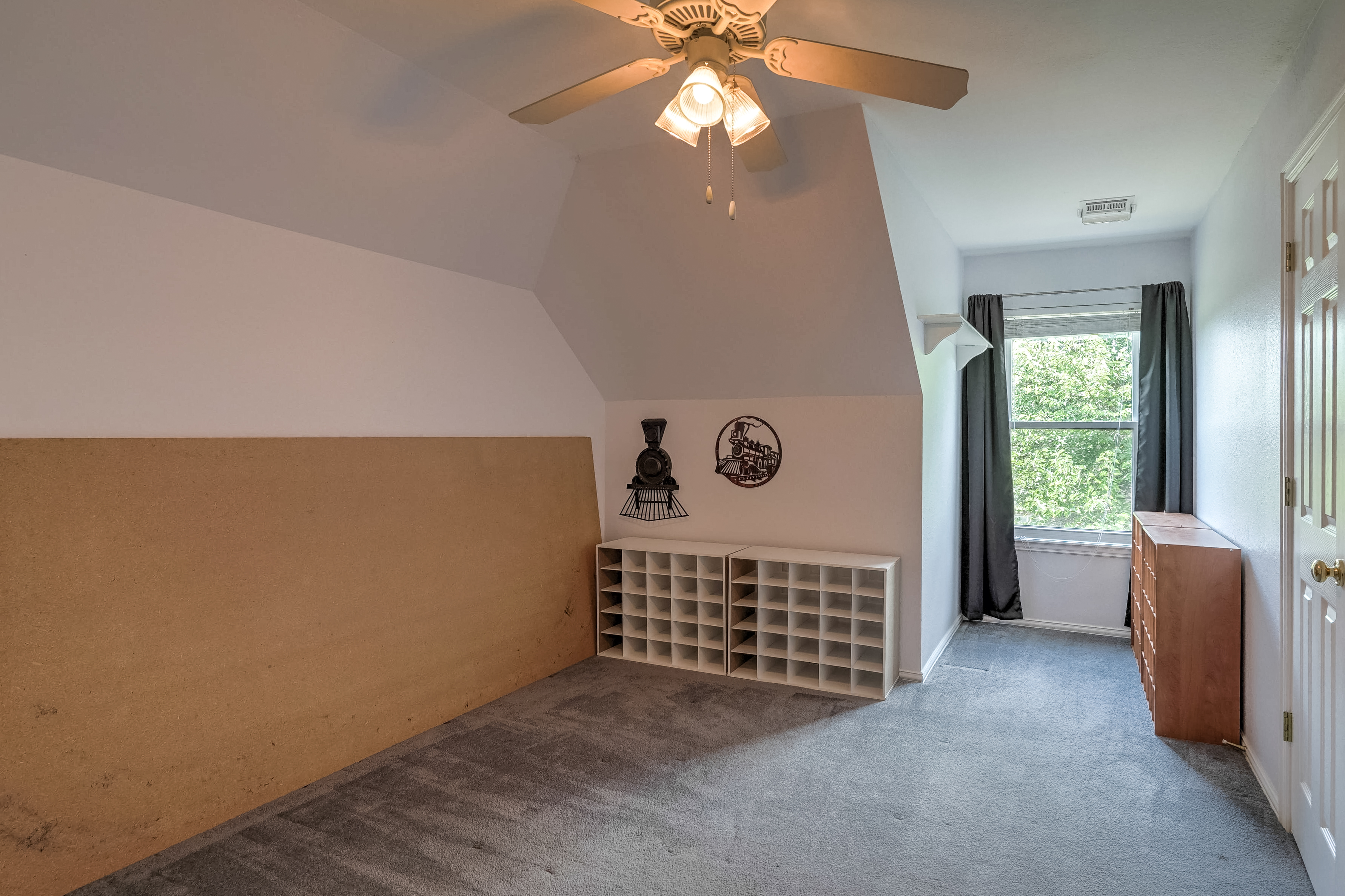 6820 S 302nd East Avenue Property Photo 28