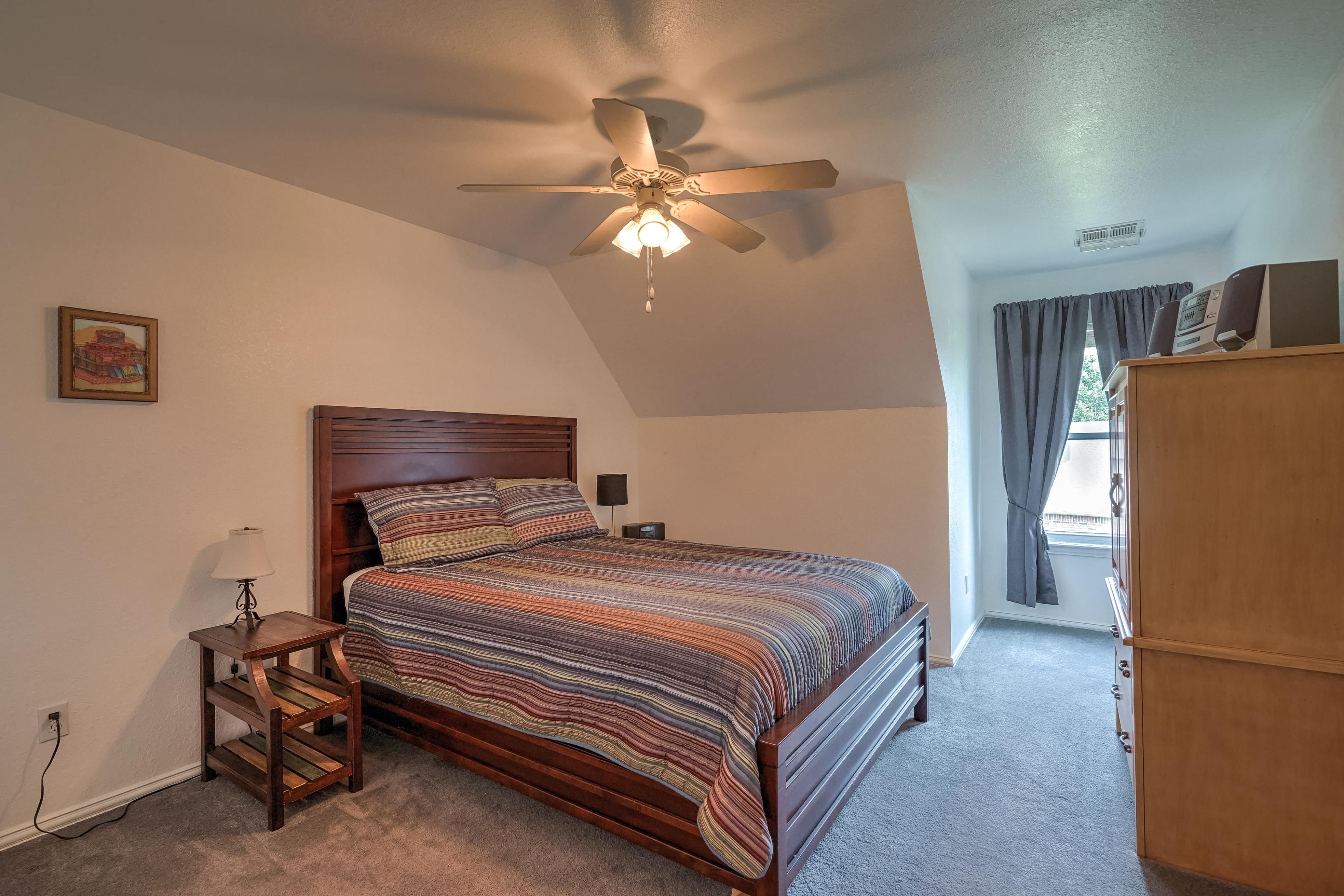 6820 S 302nd East Avenue Property Photo 24