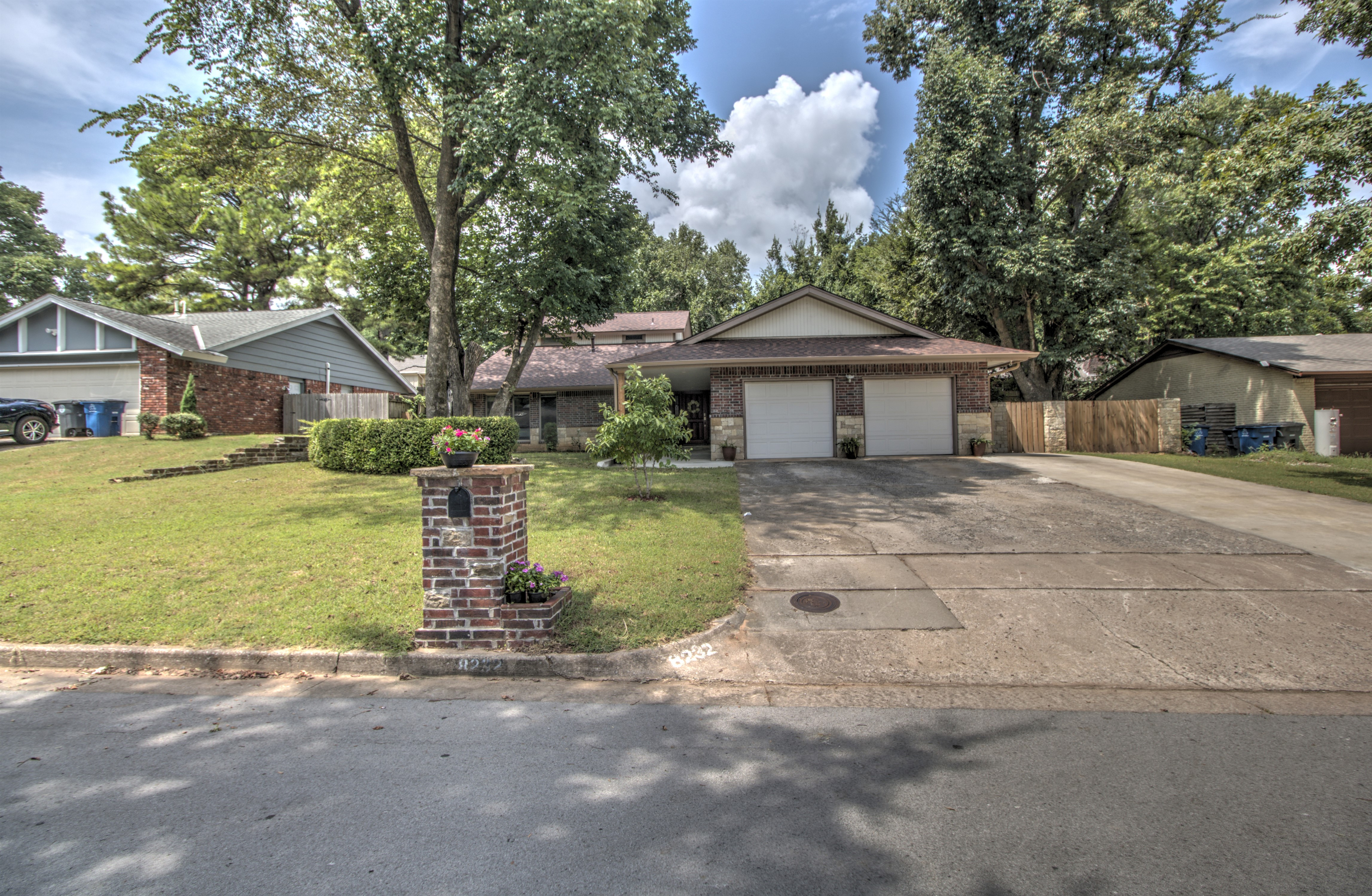 8232 S College Place Property Photo 34