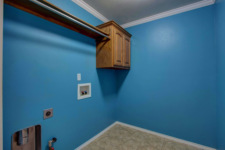 14516 S Poplar Street Property Photo 16