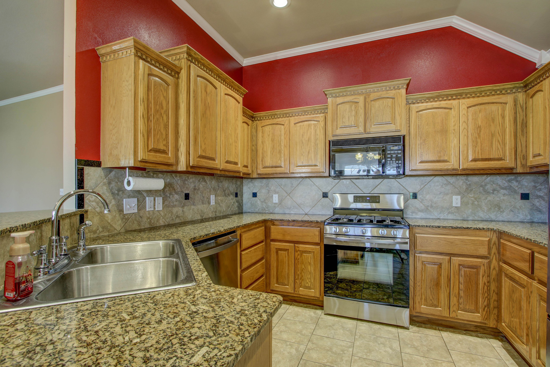14516 S Poplar Street Property Photo 13