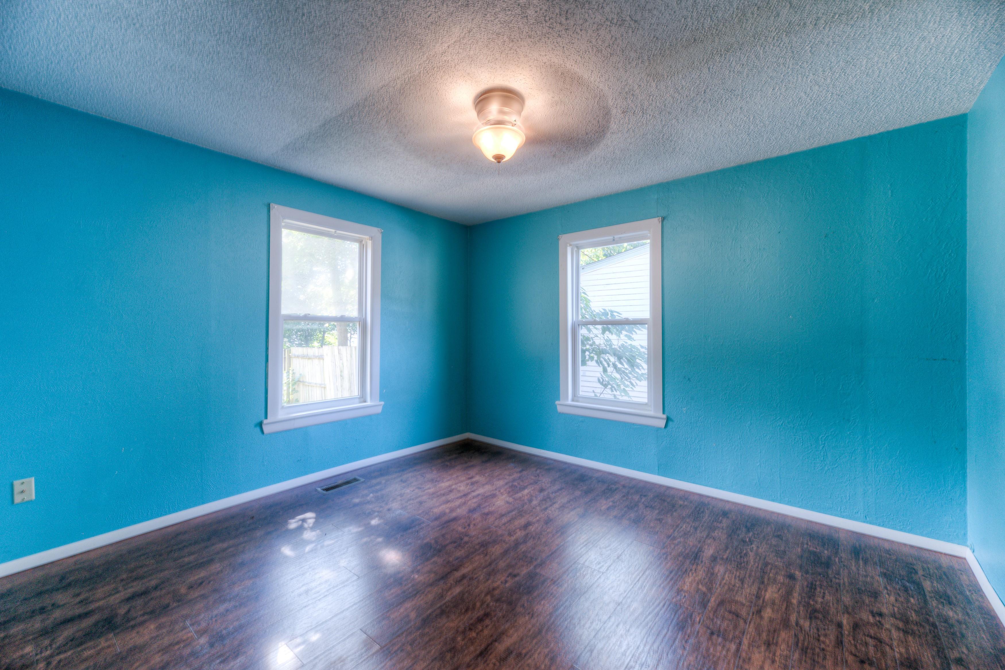 216 Se Waverly Avenue Property Photo 14