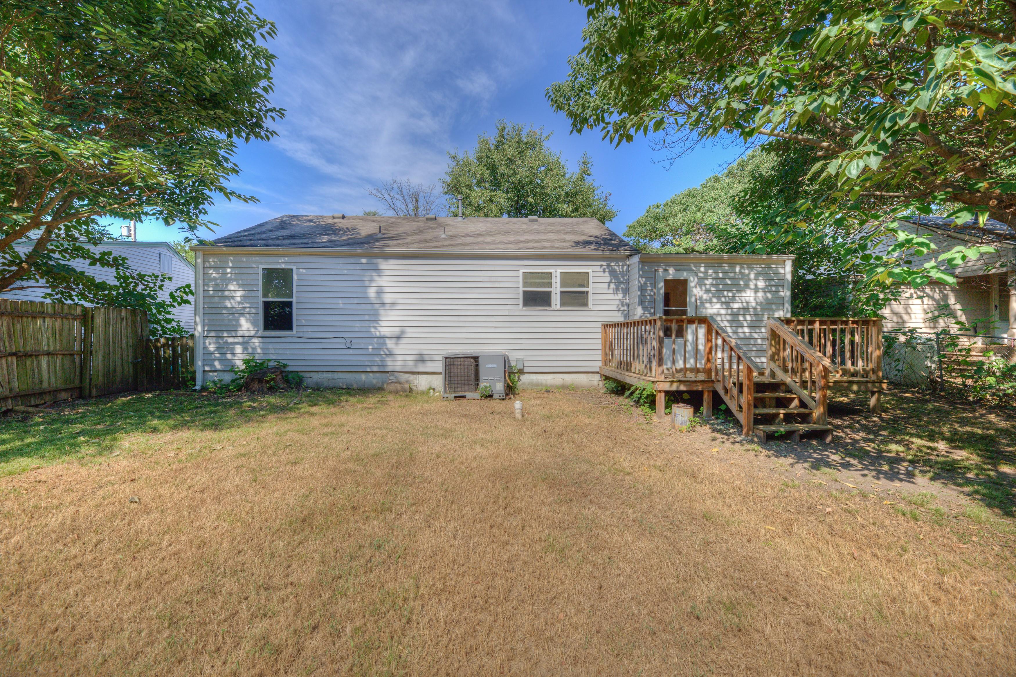 216 Se Waverly Avenue Property Photo 19