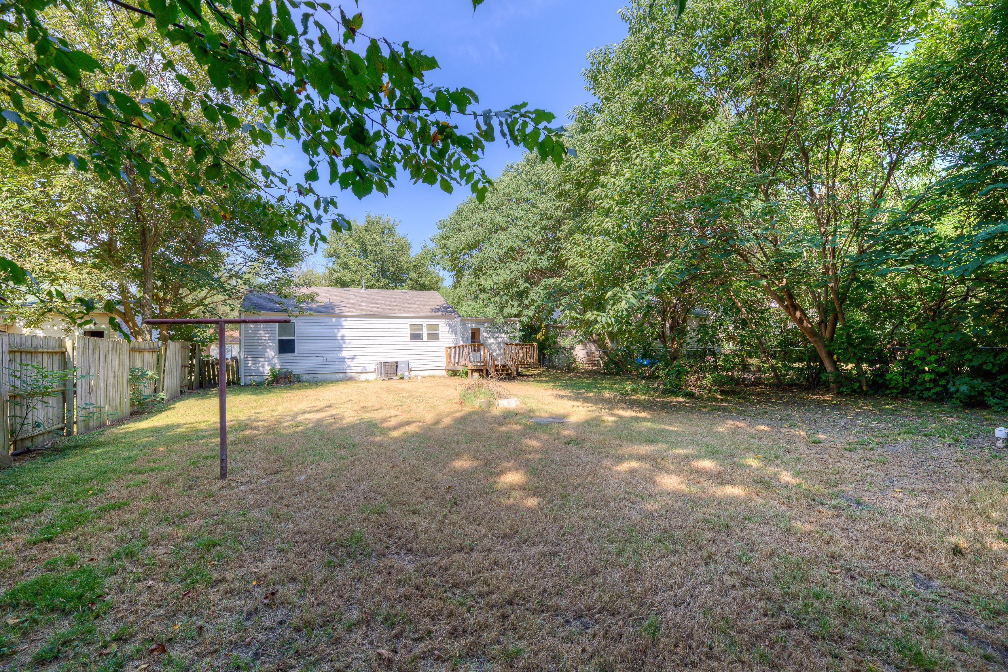 216 Se Waverly Avenue Property Photo 23