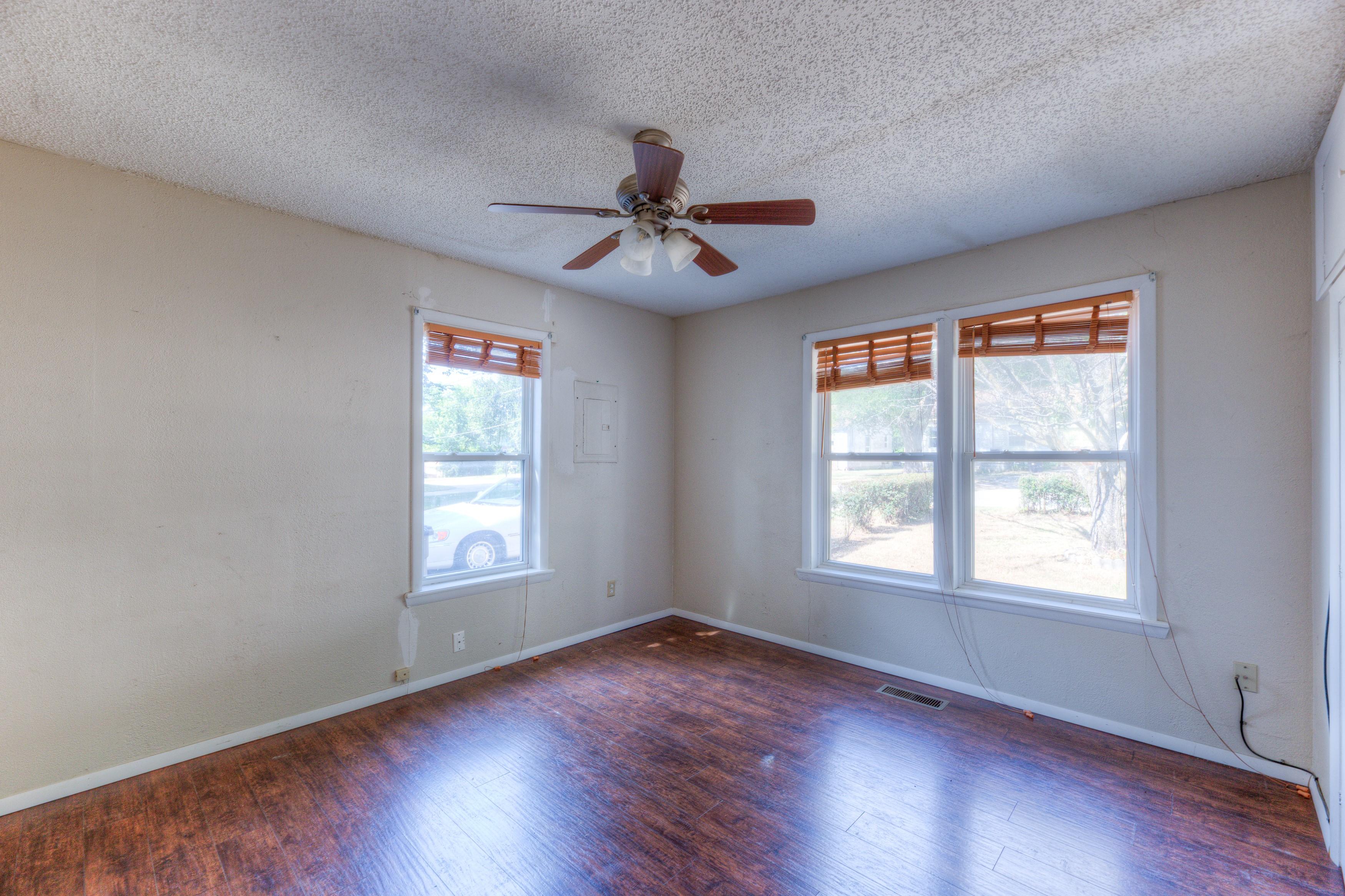 216 Se Waverly Avenue Property Photo 13