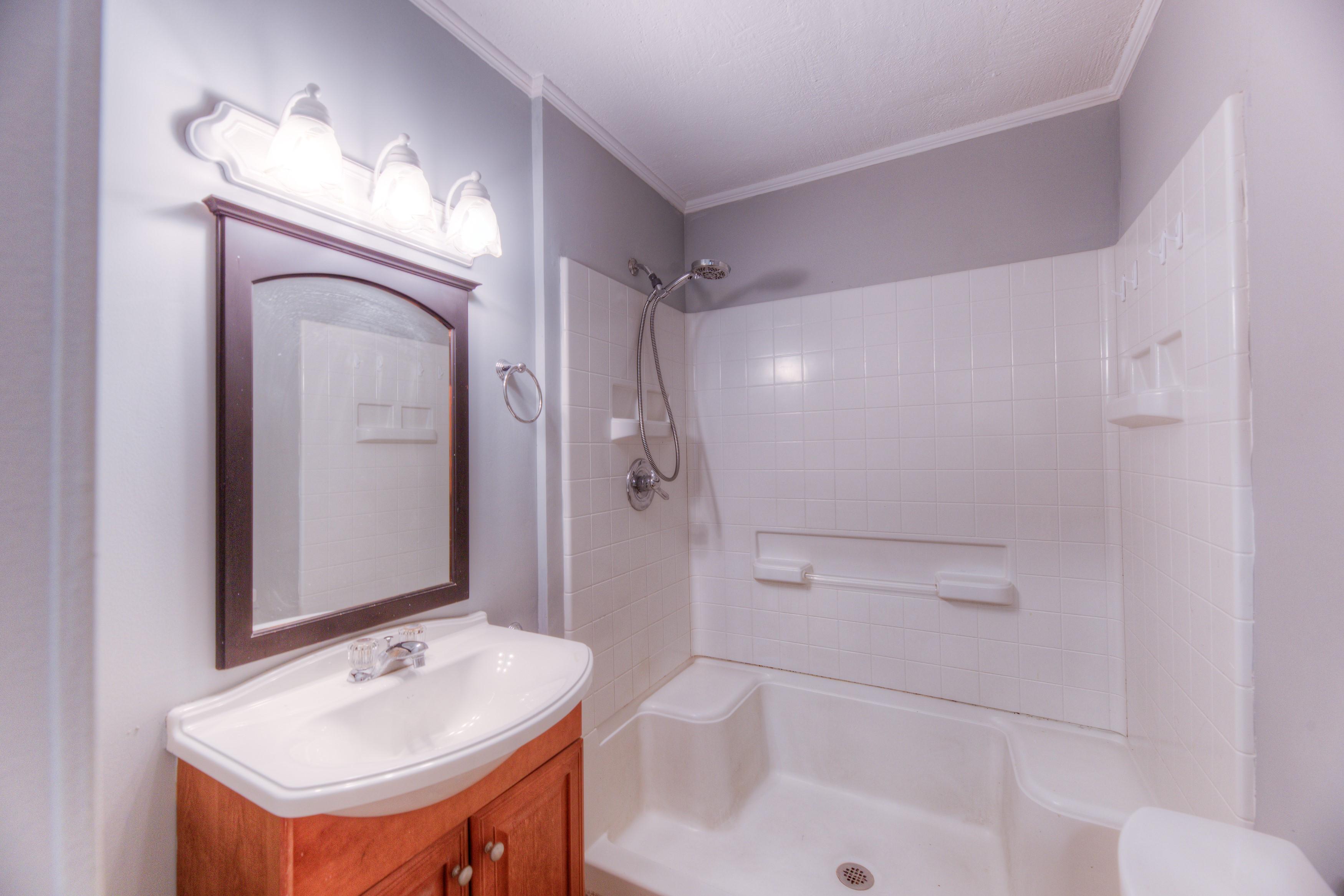 216 Se Waverly Avenue Property Photo 15
