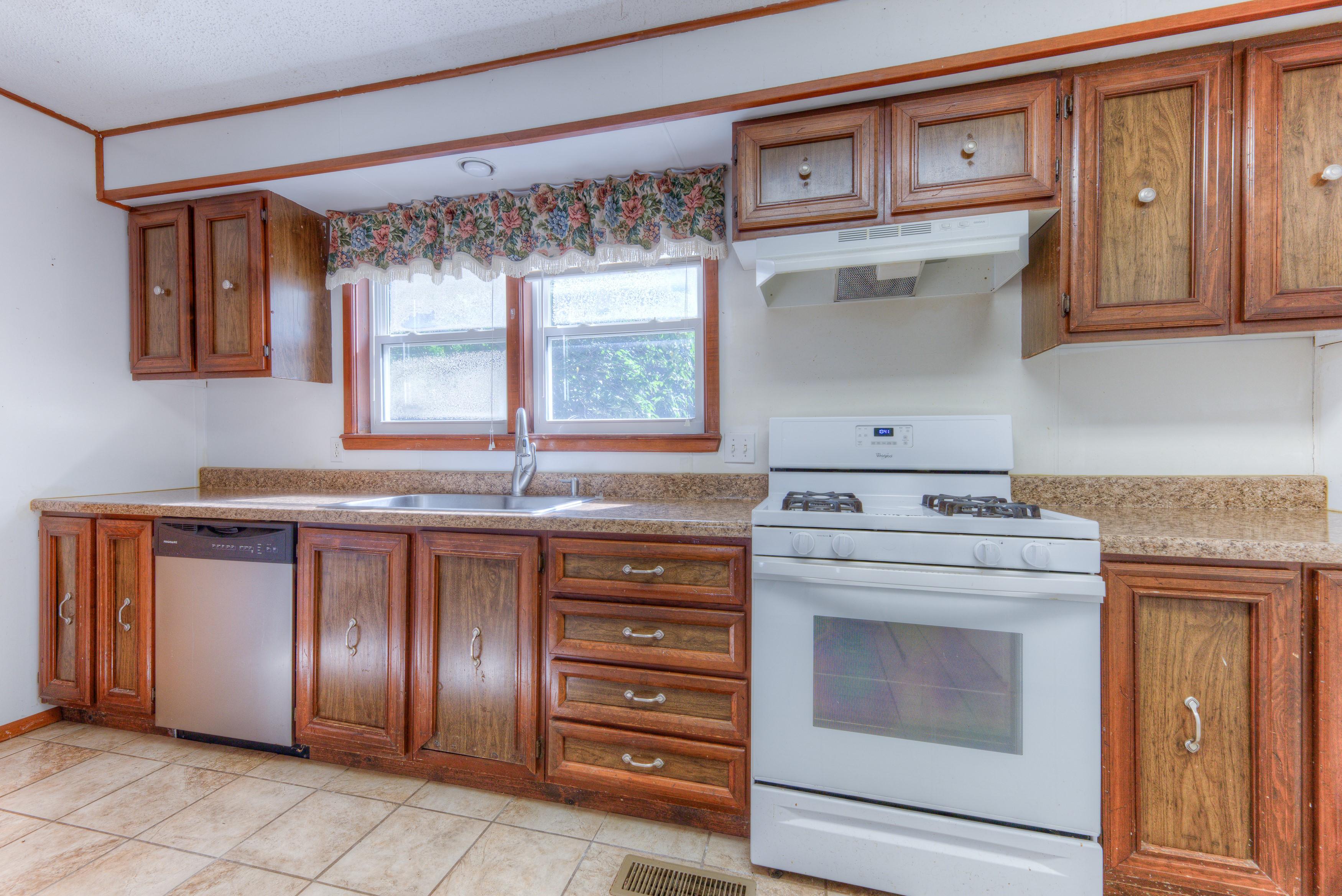 216 Se Waverly Avenue Property Photo 10